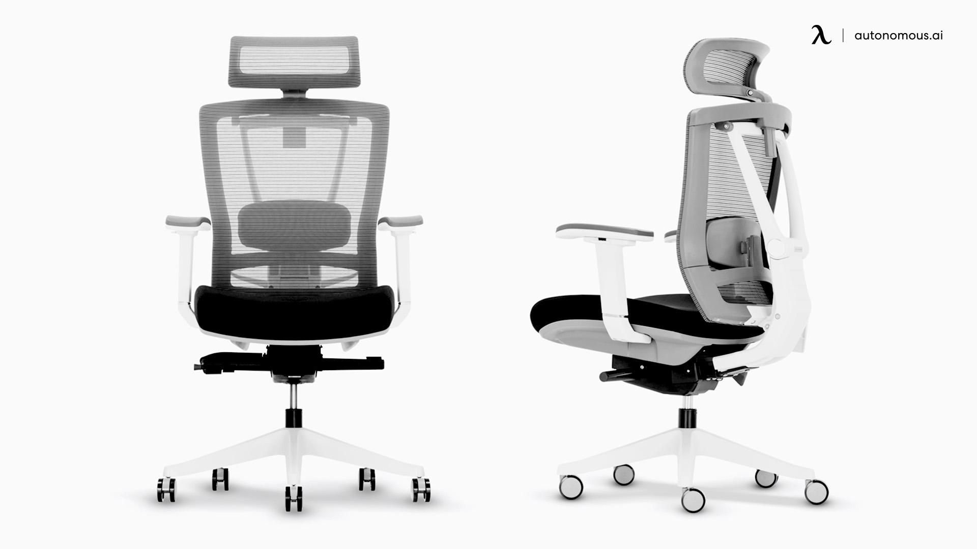 ErgoChair 2 by Autonomous