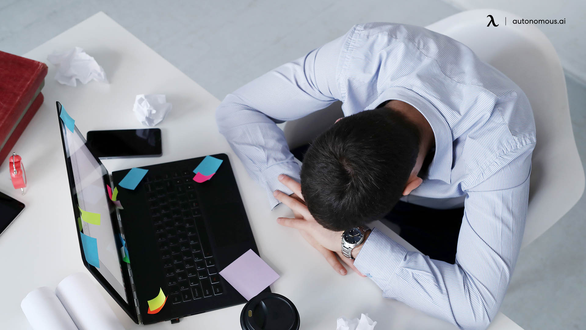Negative Work Environment.jpg