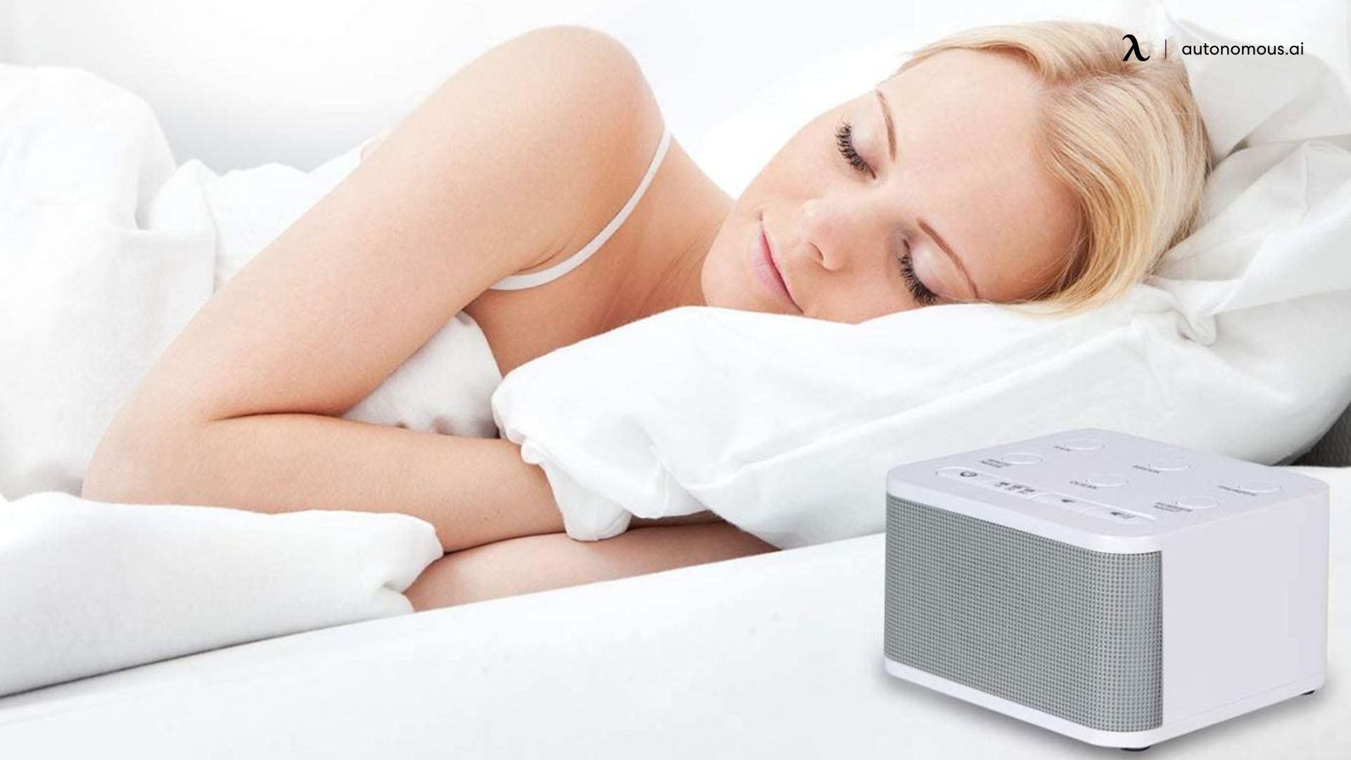 How to Sleep Less and Work More with 12 Effective Tips