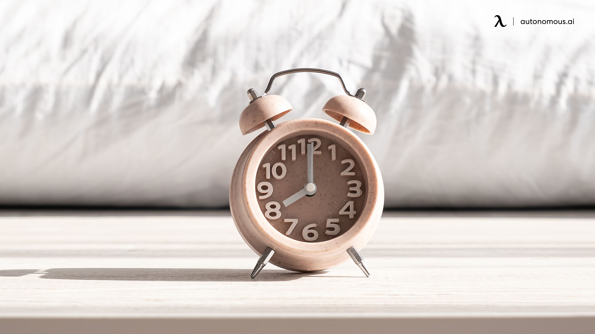 Best Time to Sleep and Wake Up for Different Ages