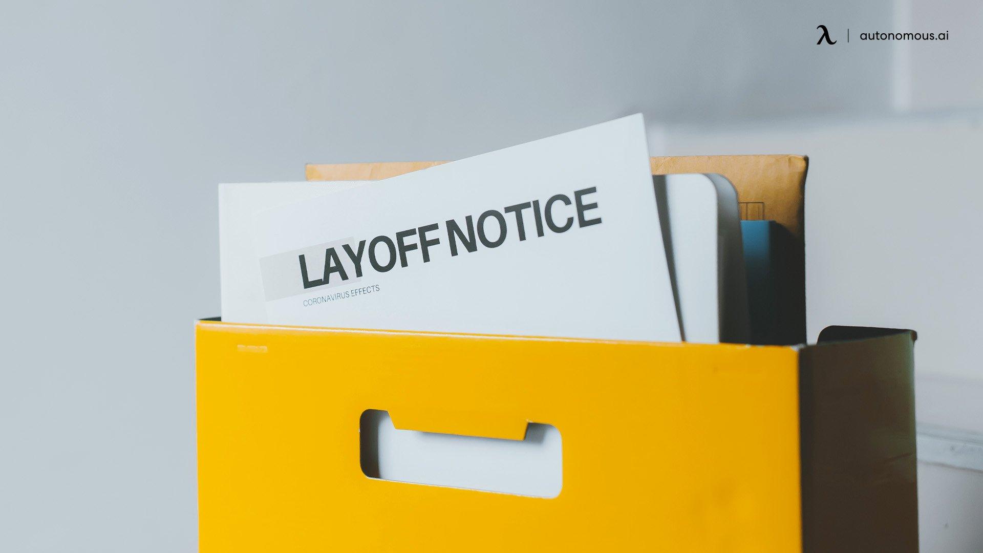 Lay Off Workers.jpg