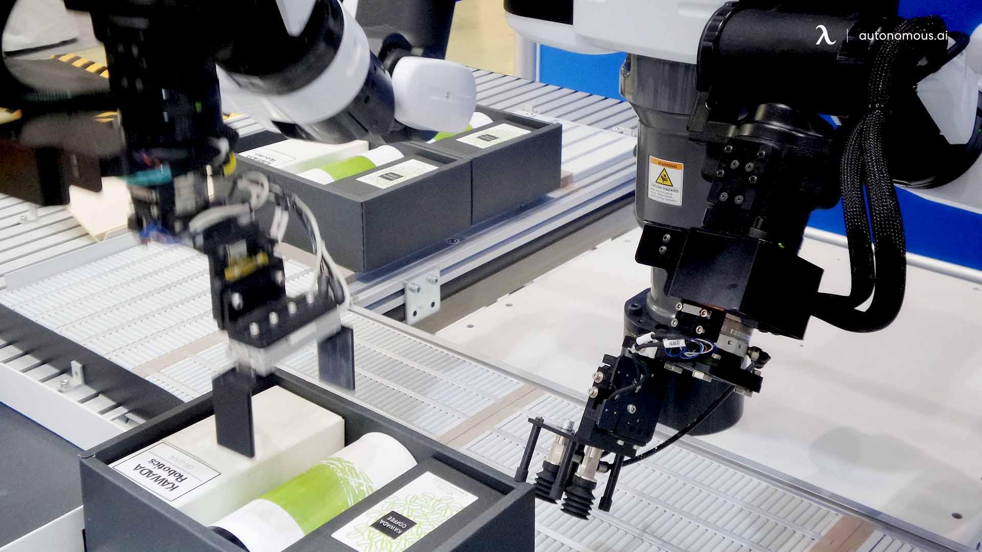 RPA robotic.jpg