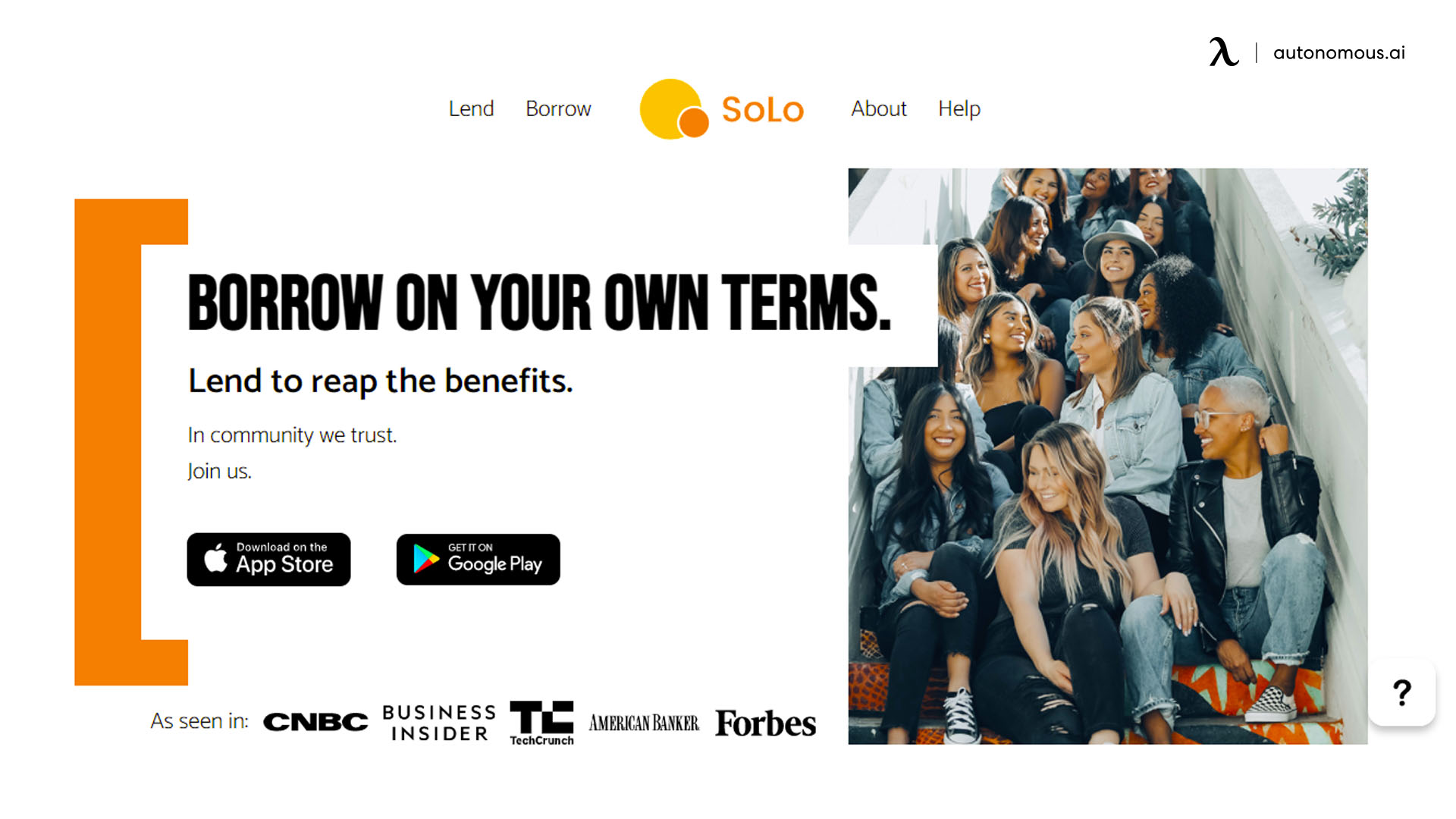 SoLo Funds.jpg