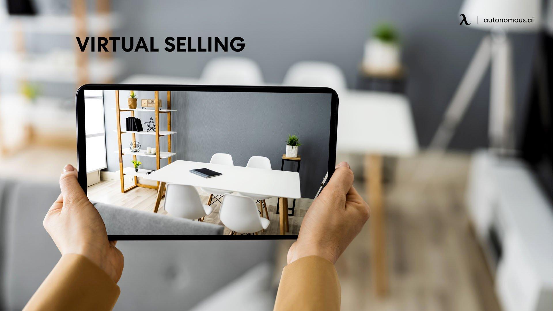 Virtual Selling.jpg