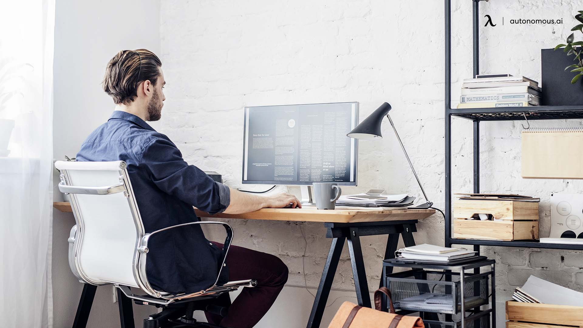 home office design.jpg