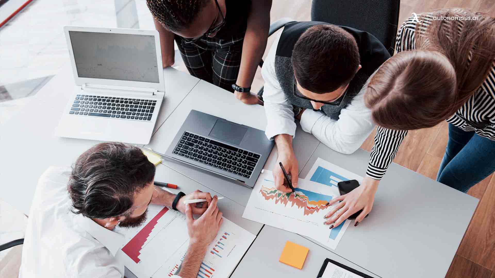Employee Engagement Benefits