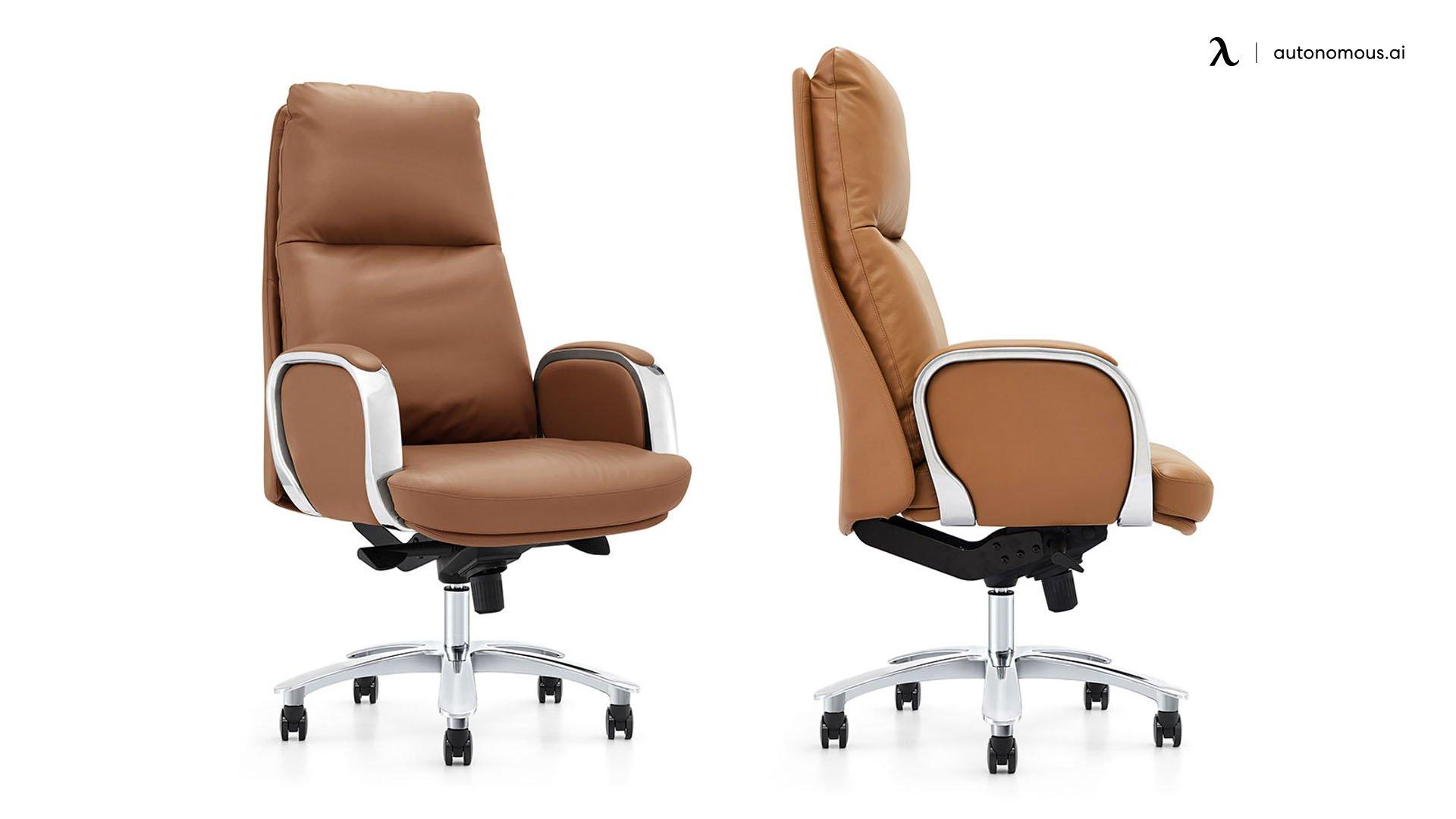 Liberty Kneeling Ergonomic Desk Chair Australia