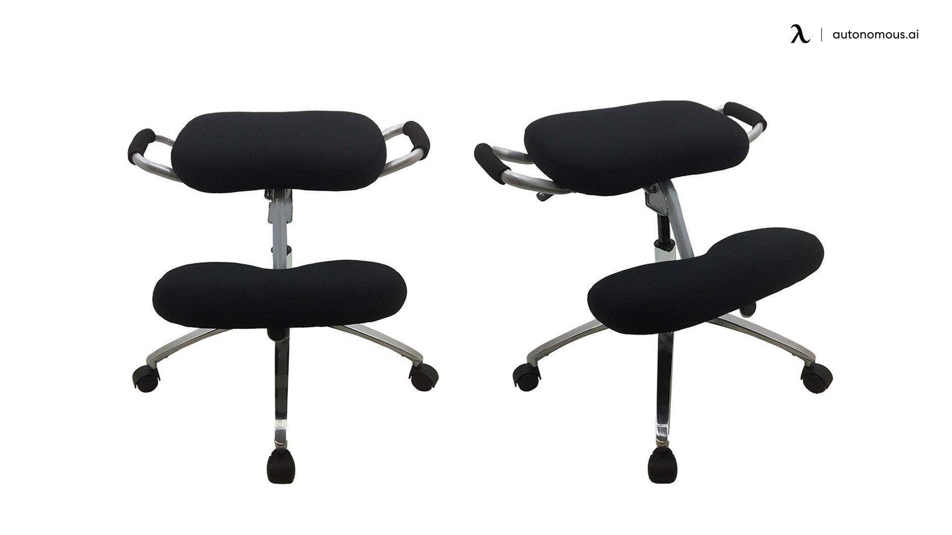 Sheridan Ergonomic Chair Australia