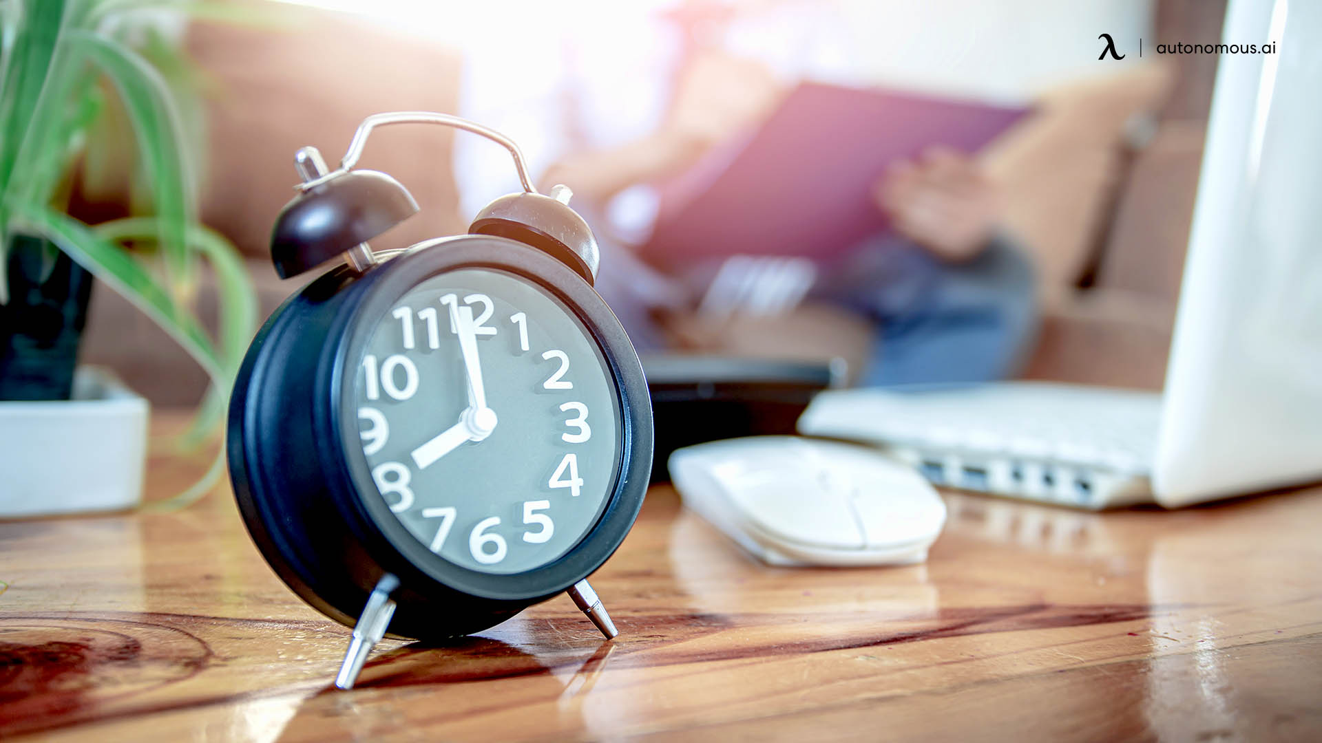 What's The Right Time To Start Working Again?