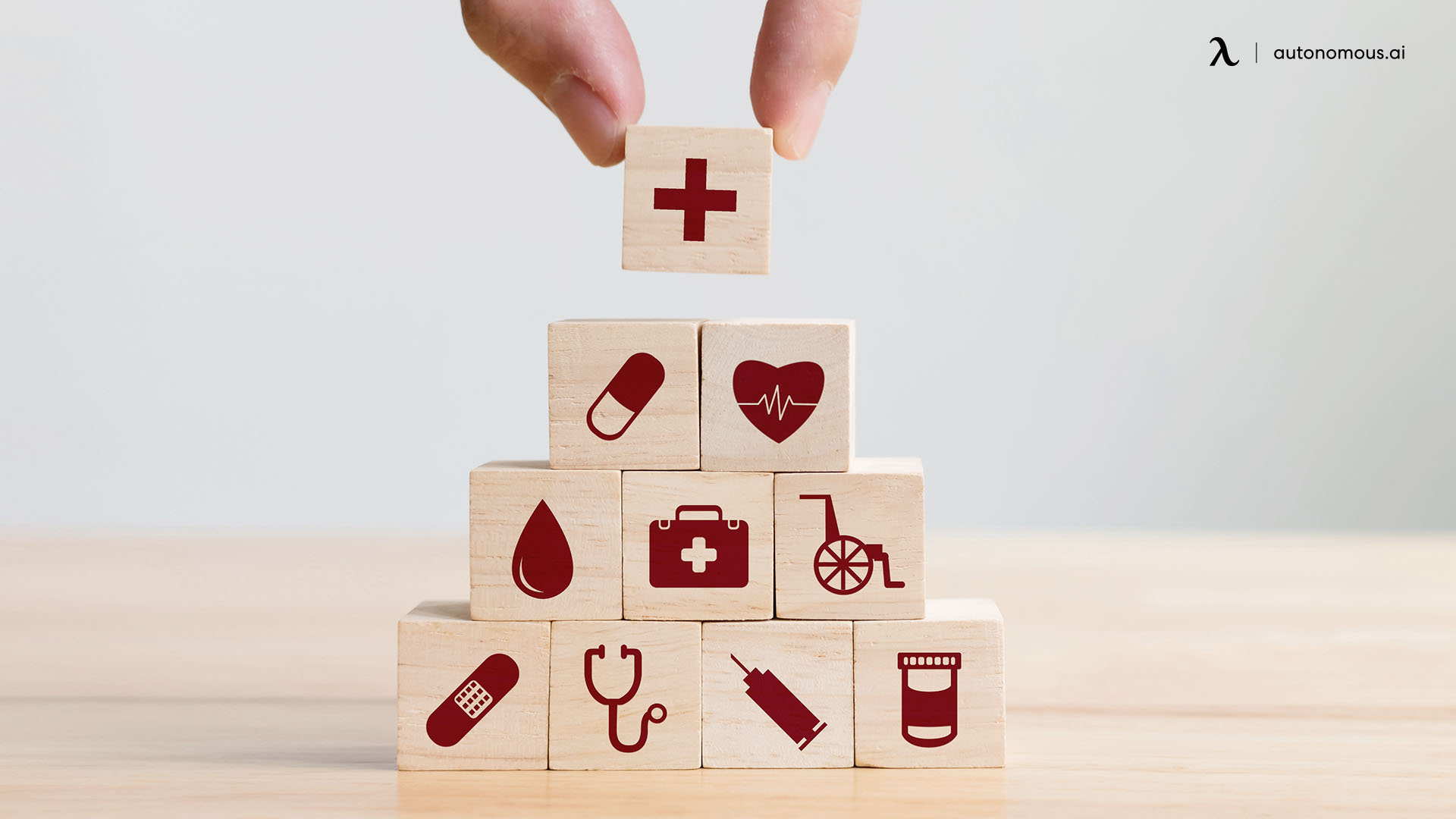Do You Need Health and Wellness?