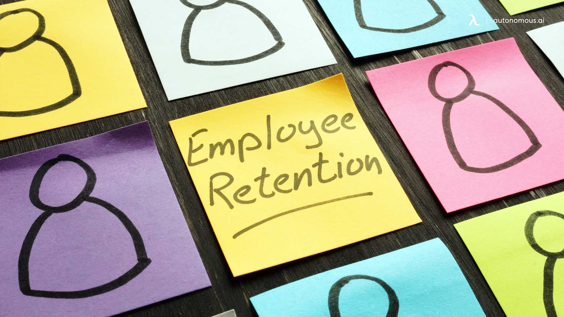 What Is an Employee Retention Survey?