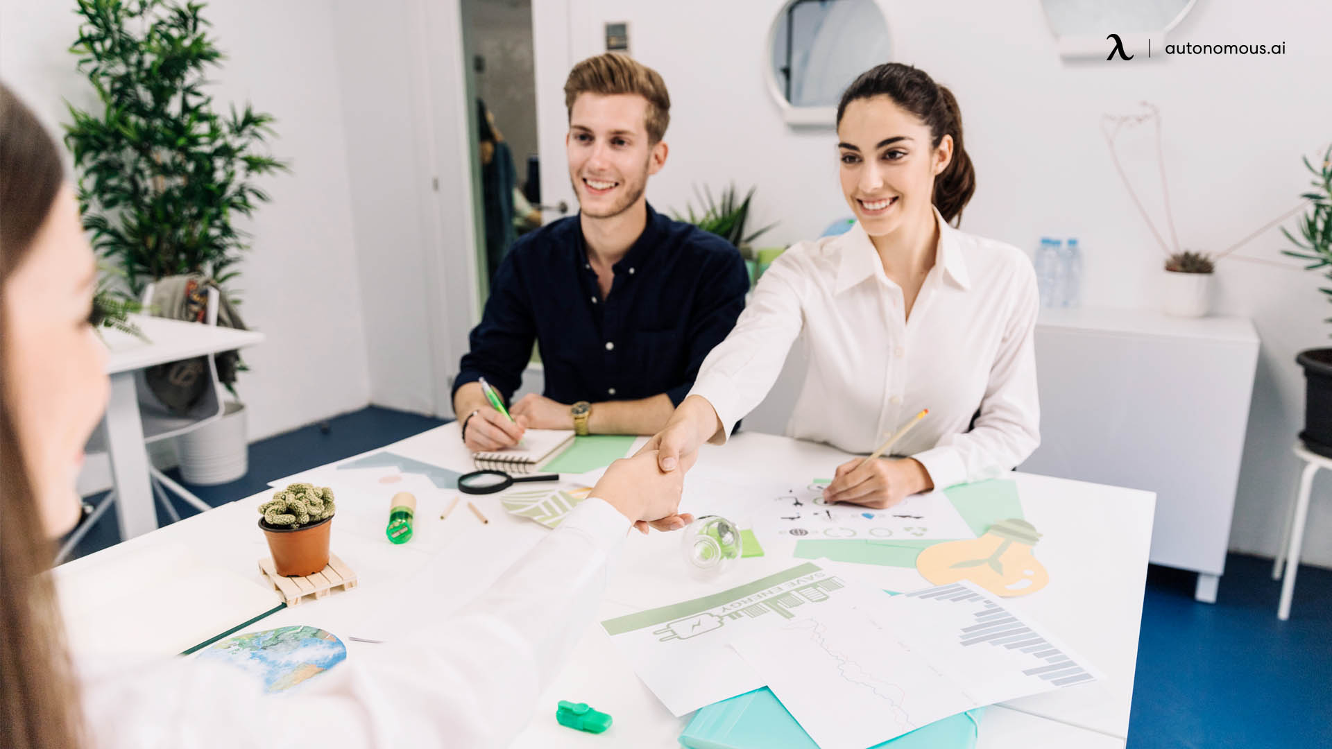 What Is Employee Retention?
