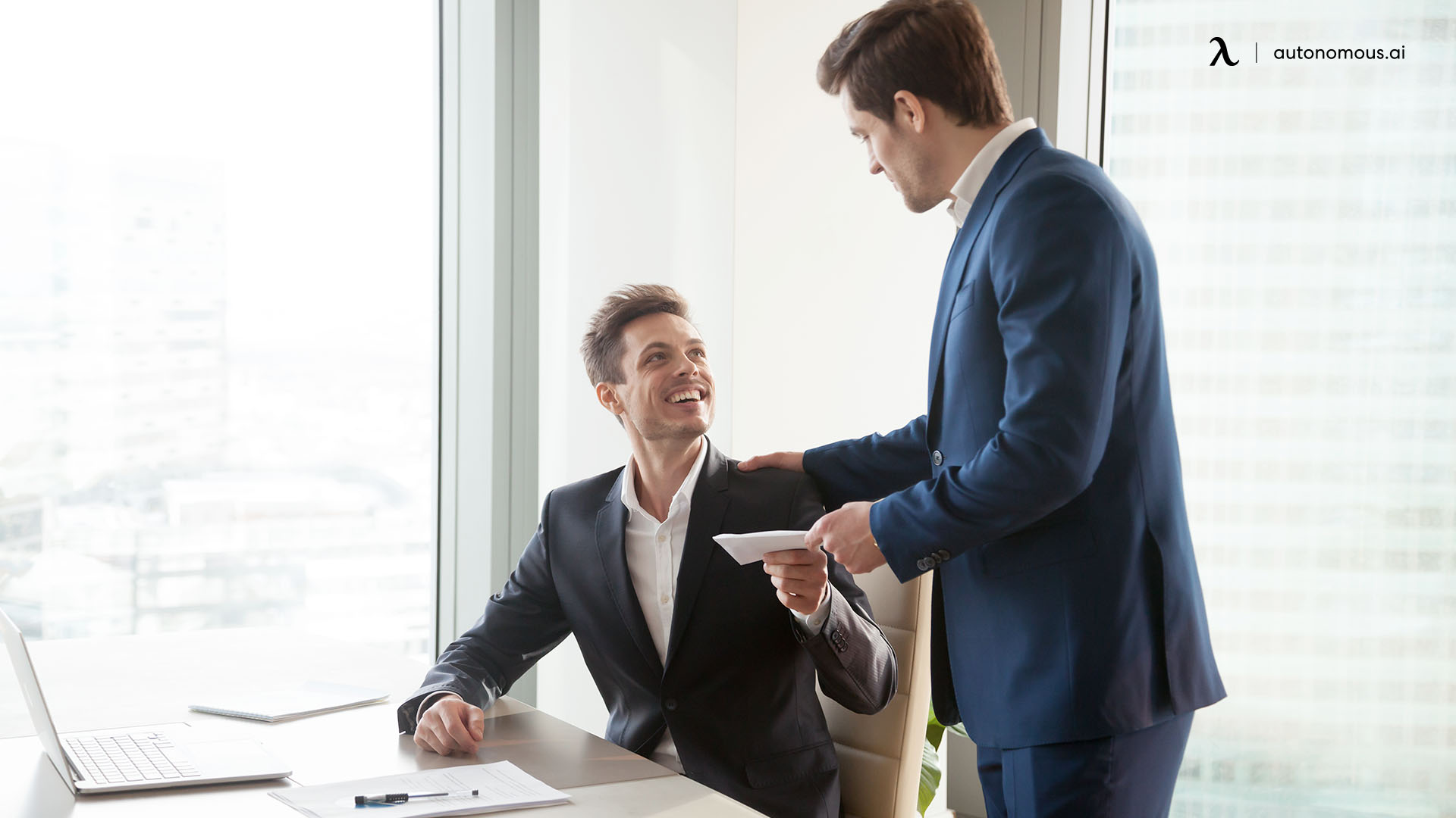 benefits That Are Mandated By Legislation For Employees