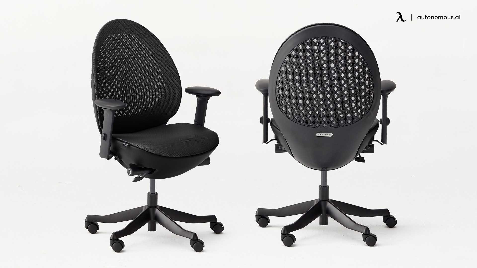 AvoChair - eco-friendly ergonomic chair home office