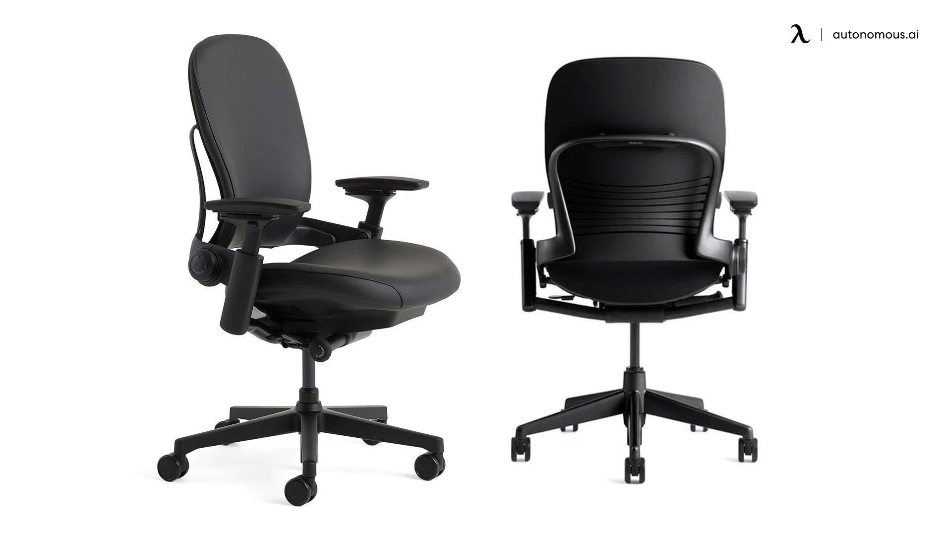 SteelCase - office chair design