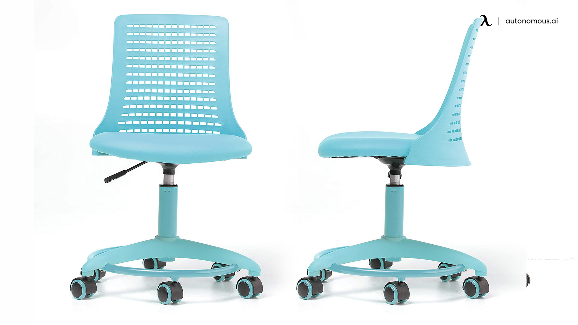 Office Factor Kid's Chair