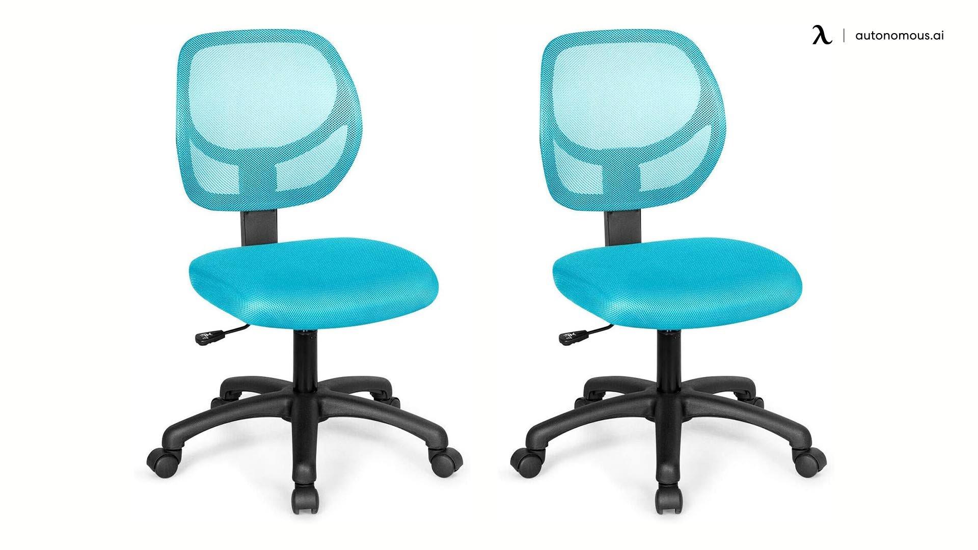 Giantex Kids Desk Chair