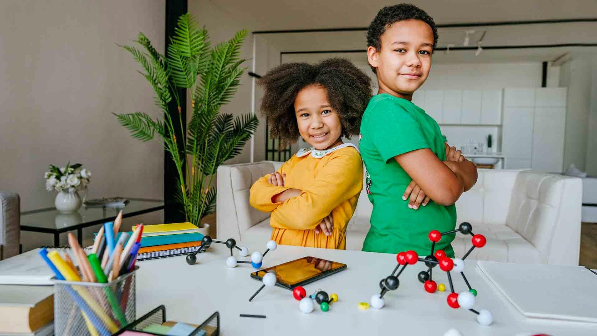 Eight Best Birthday Gift for Kids Ideas