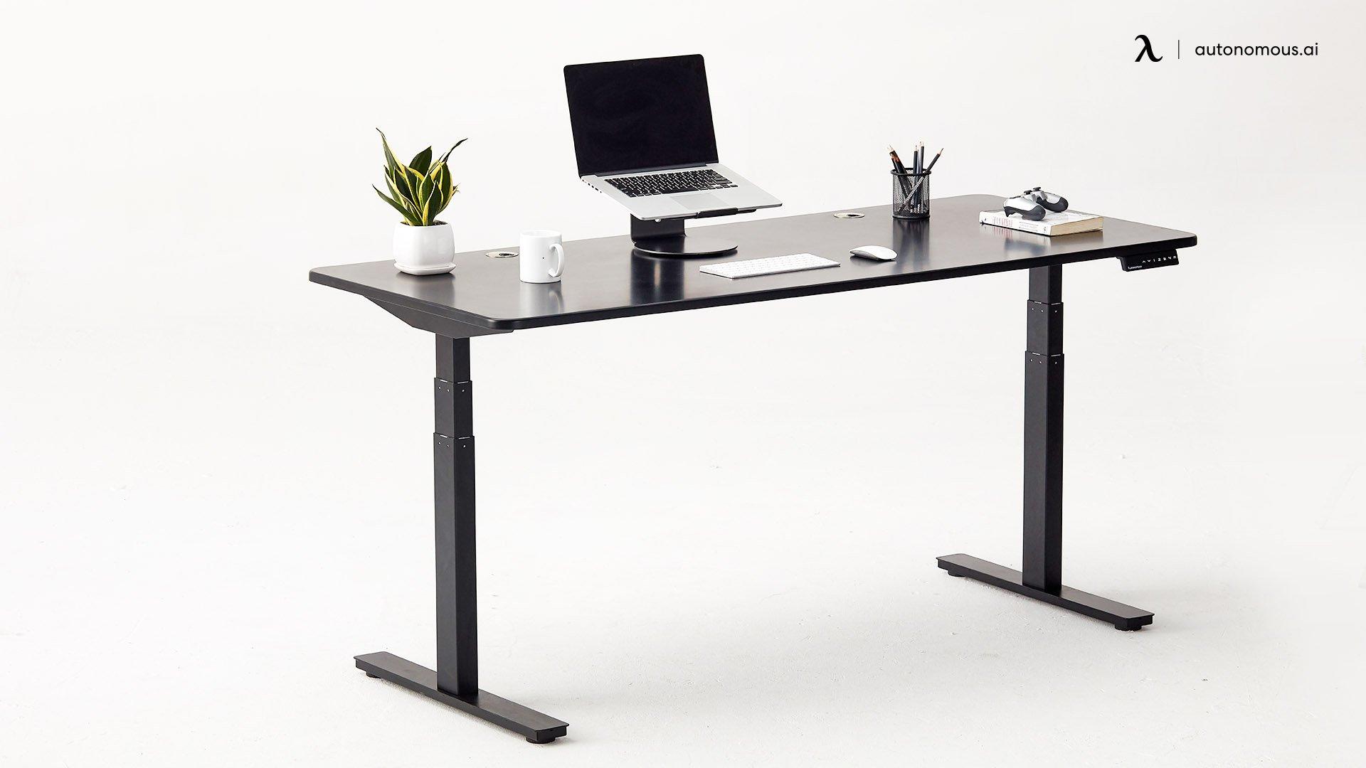 Smart Desk Pro