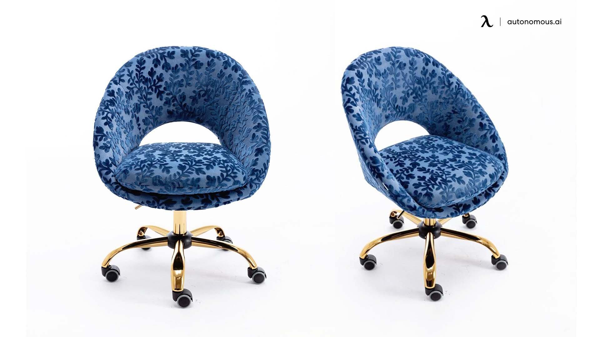 Everly Quinn Task Chair