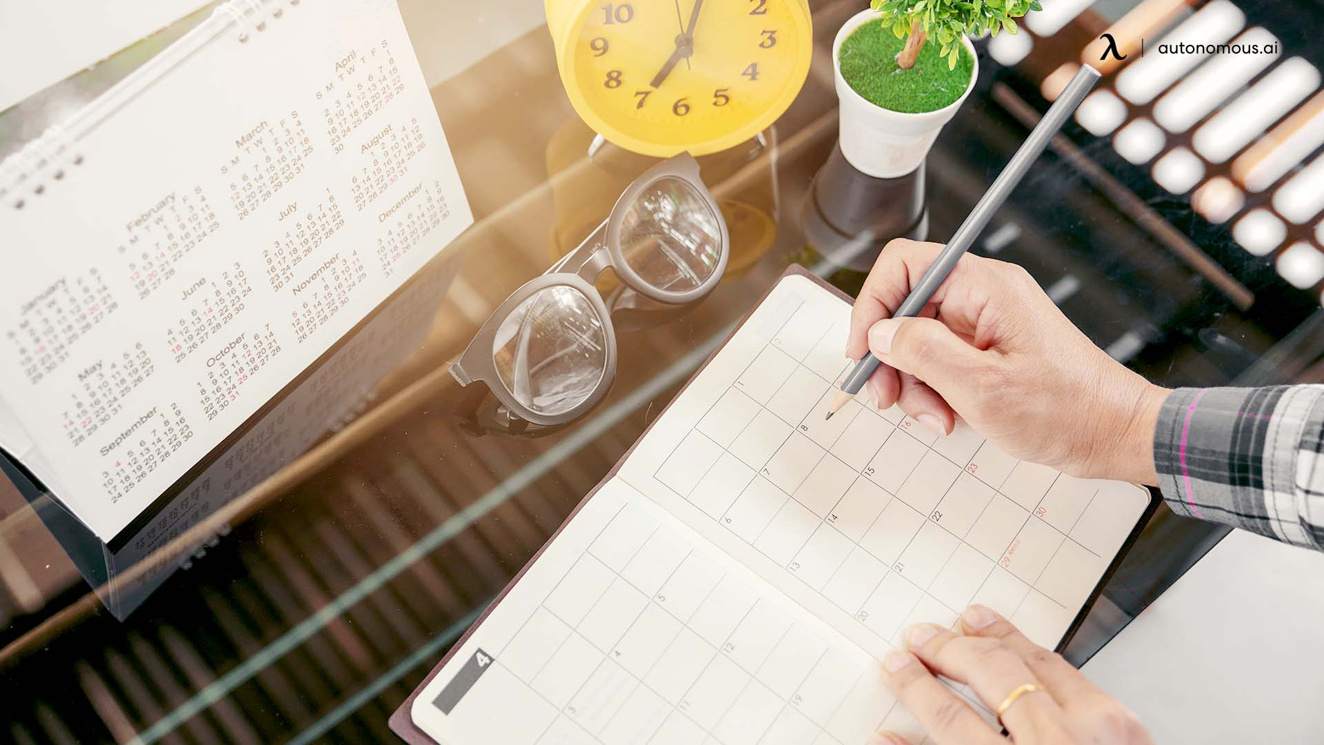 What Is a Flexible Work Schedule?
