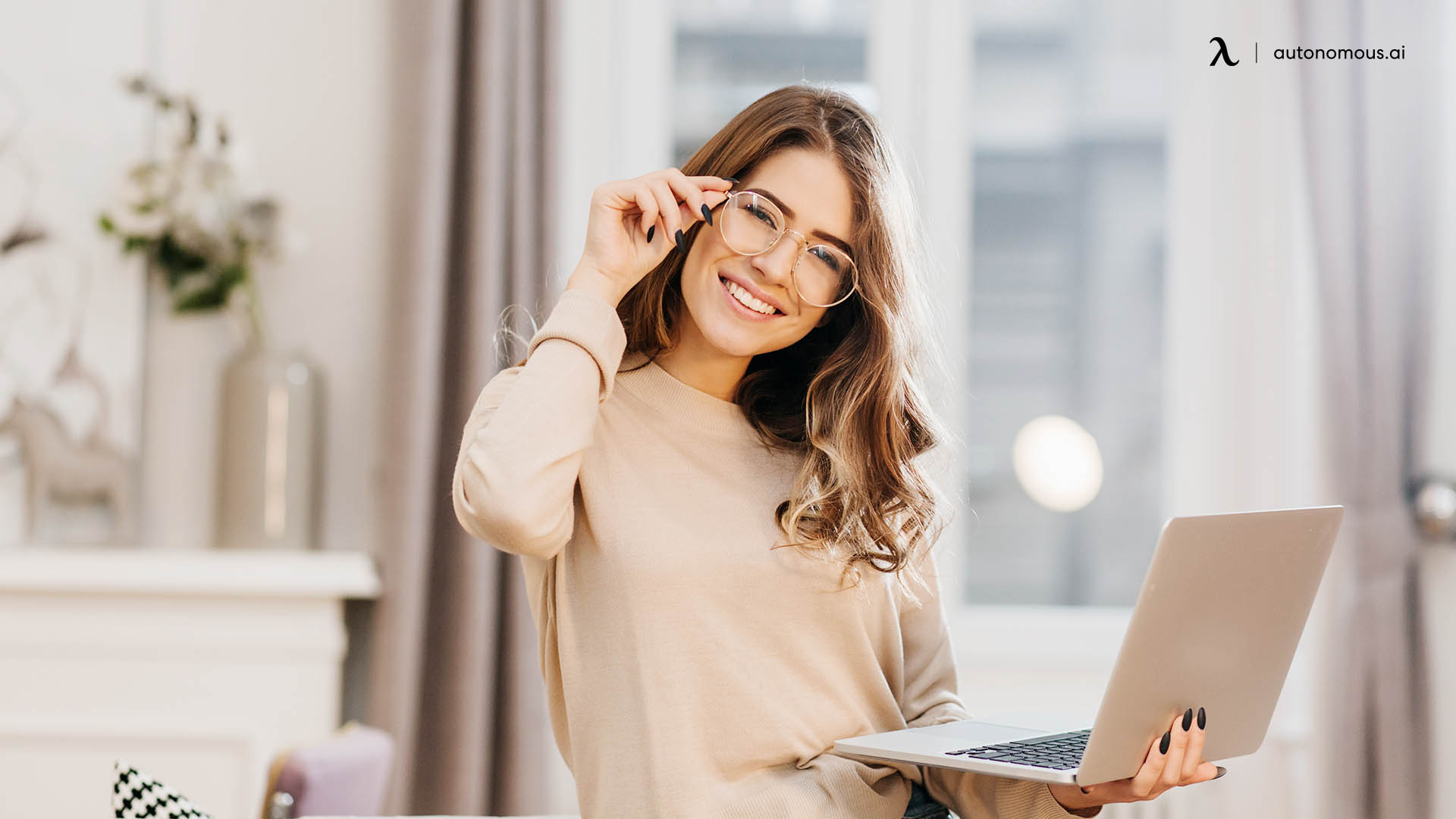 What Are the Benefits Of a Flexible Work Schedule