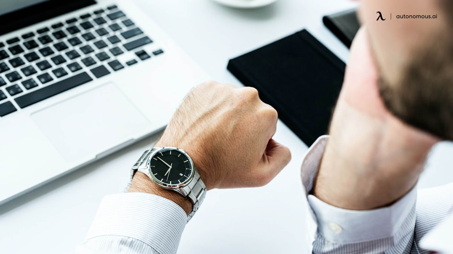 Consider the Time Zones While Planning Meetings
