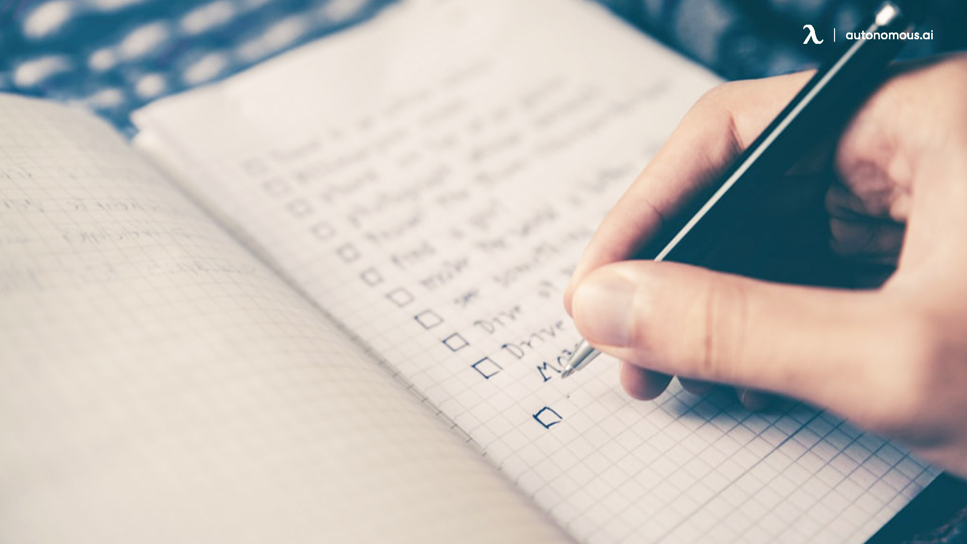 10 Essential Tips to Make a To-do List for Work