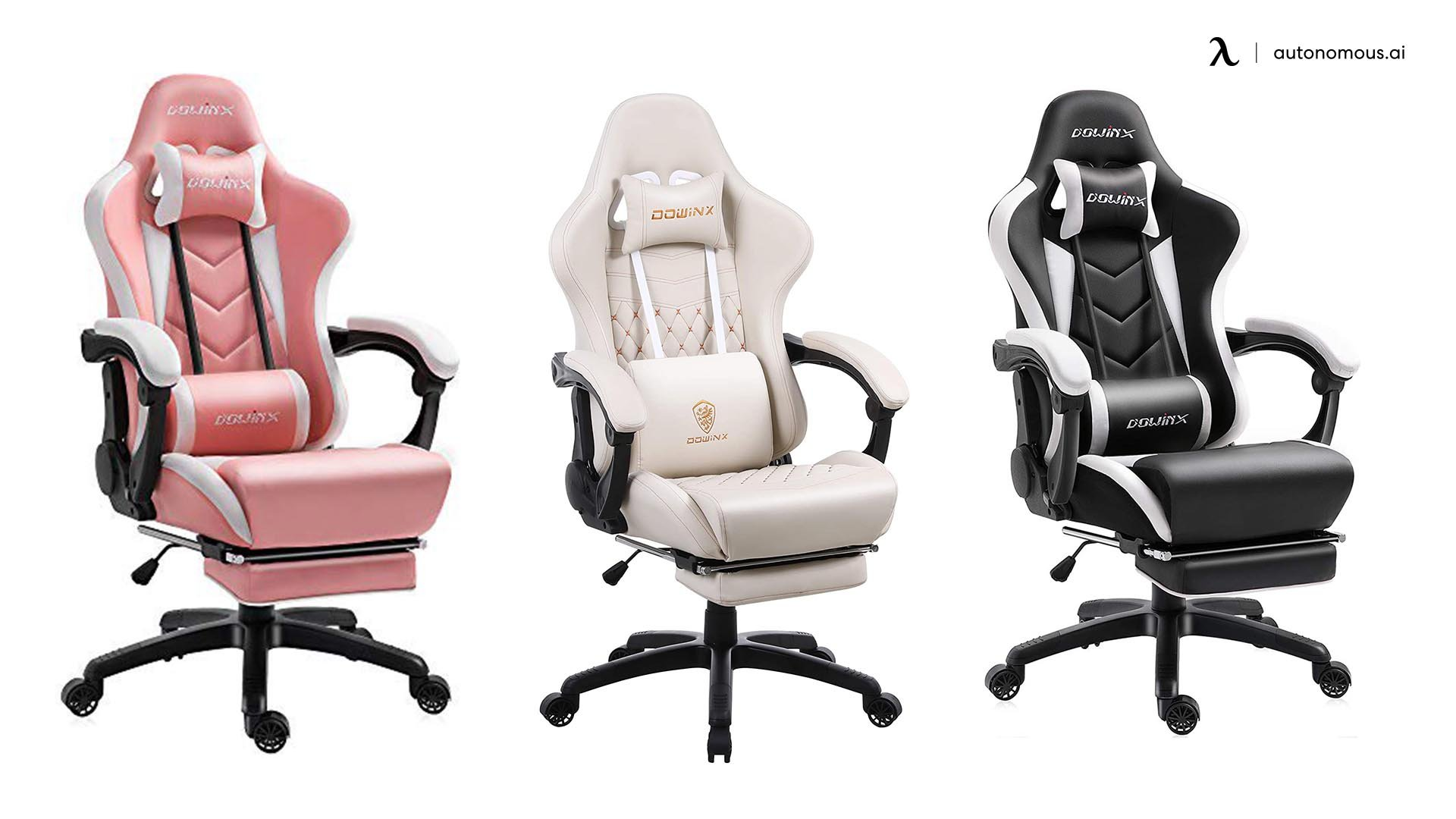 Dowinx Chair for gaming