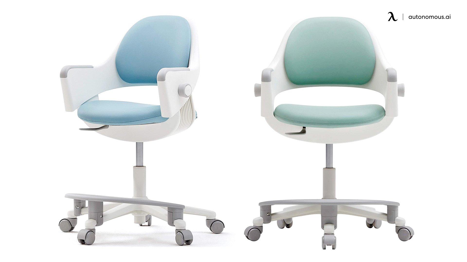SitRite Ergonomic Desk Chair
