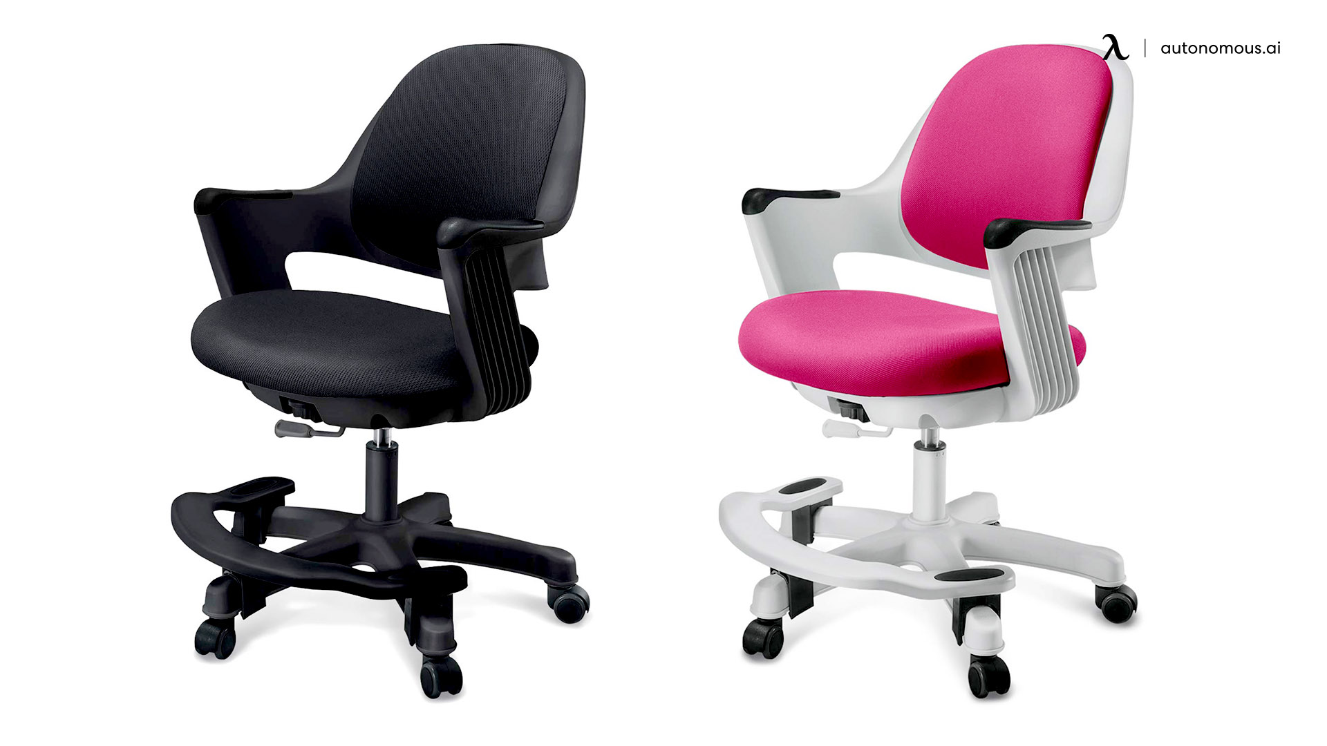 How to Choose a Comfortable Kid's Desk Chair