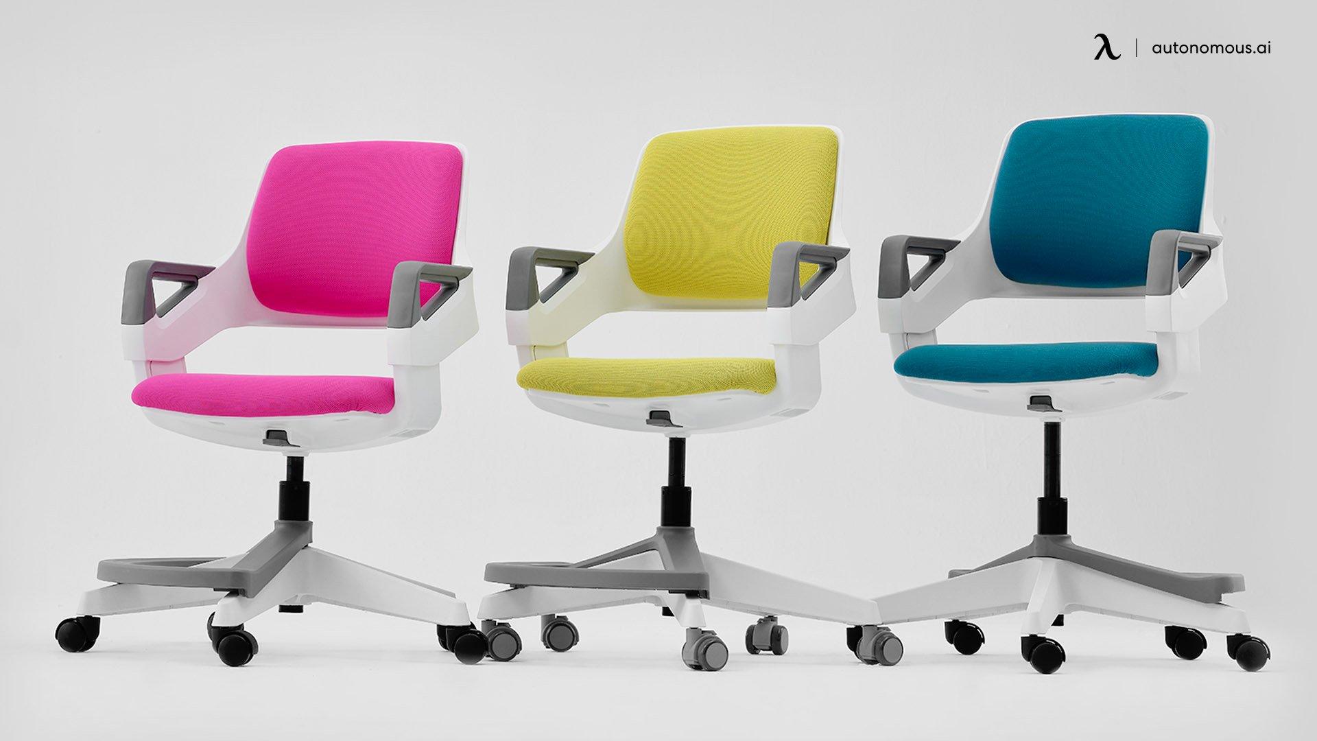 Ergo Chair Junior
