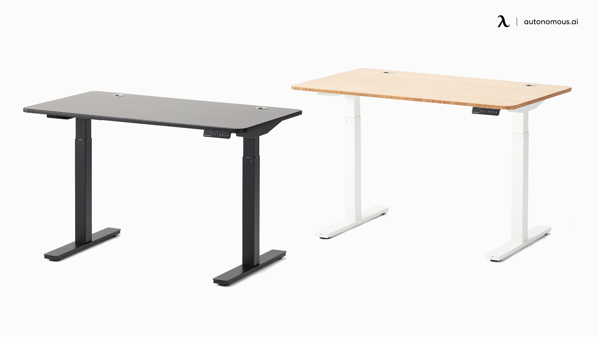 https://cdn.autonomous.ai/static/upload/images/common/upload/20210527/Transforming_your_Manual_standing_Desk_to_an_Electric_Standing_Desk_89c466cd3b2.jpg