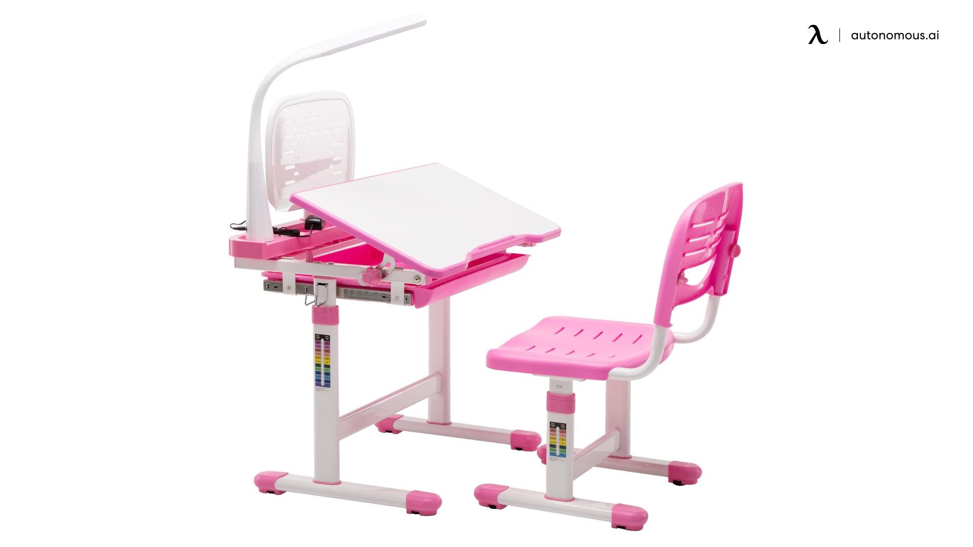 Mecor Children's Desk