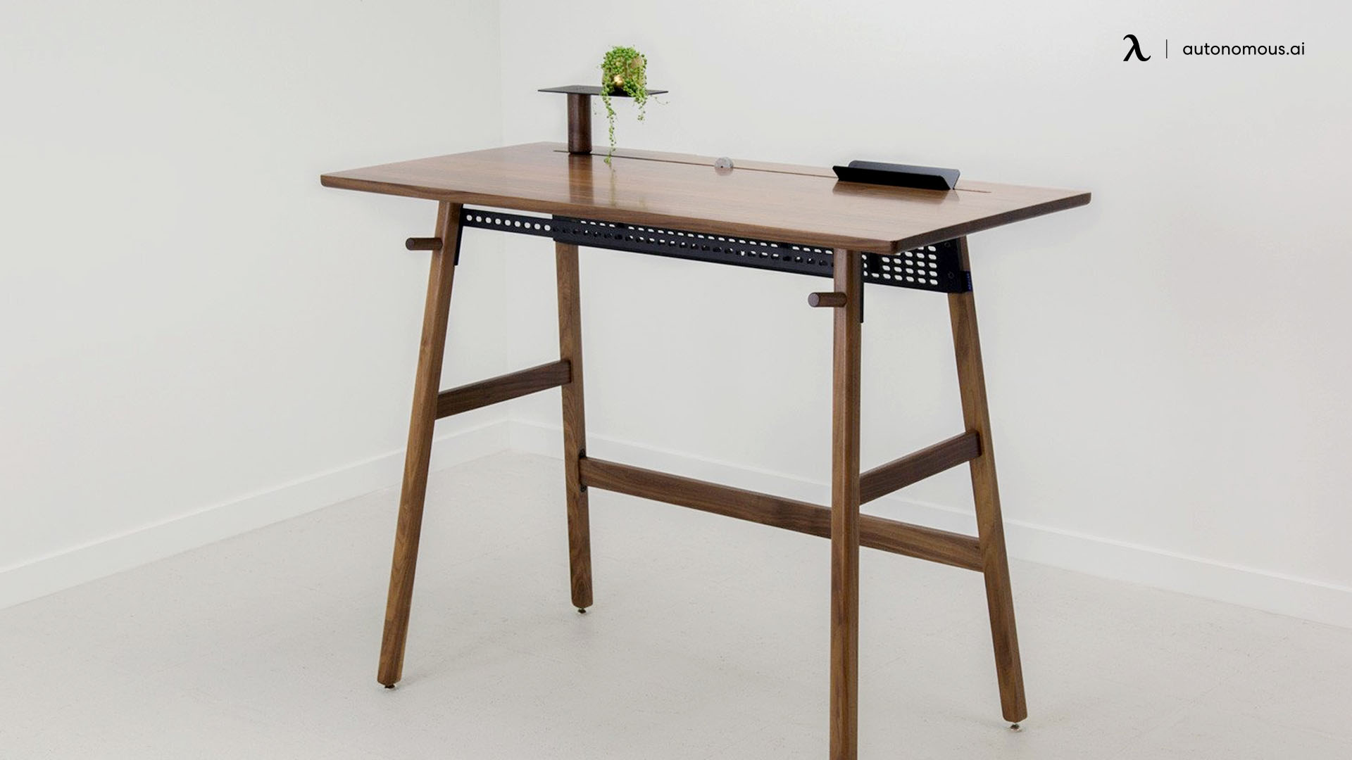 Artifex Standing Desk