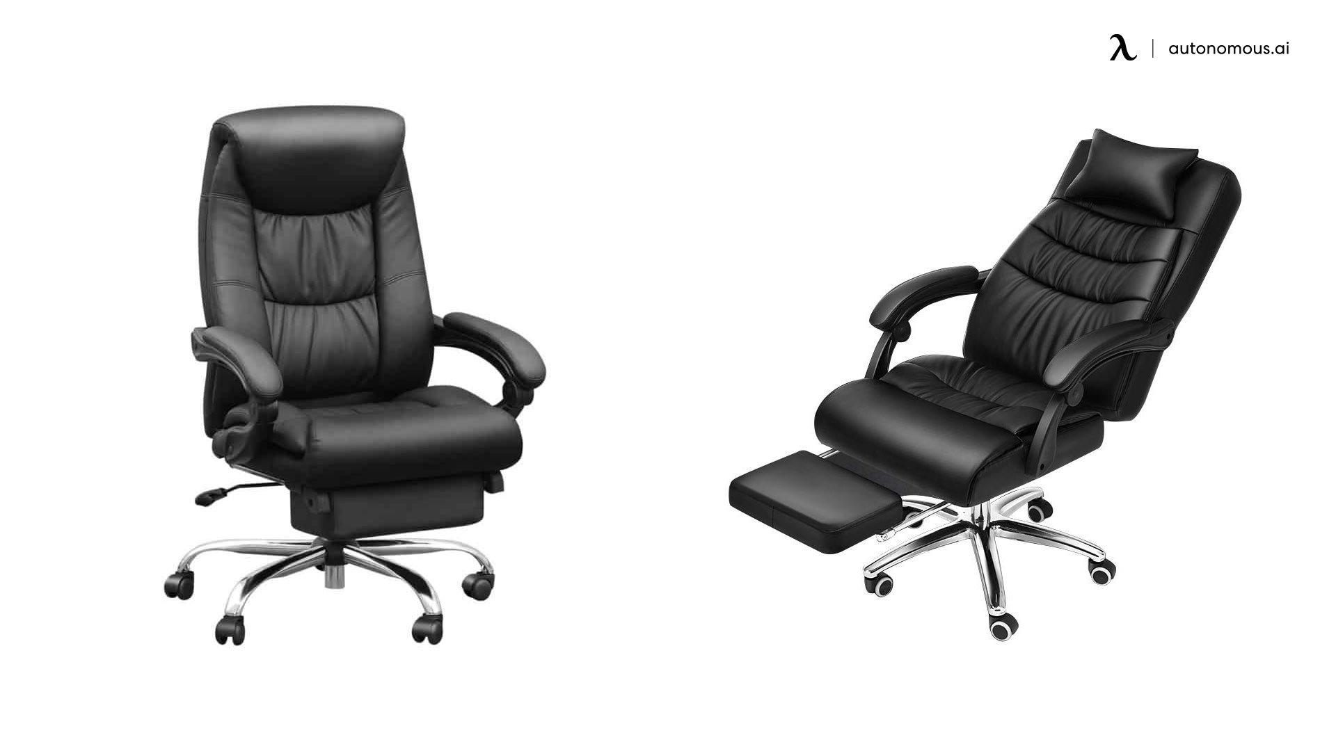 Duramont Ergonomic Chair