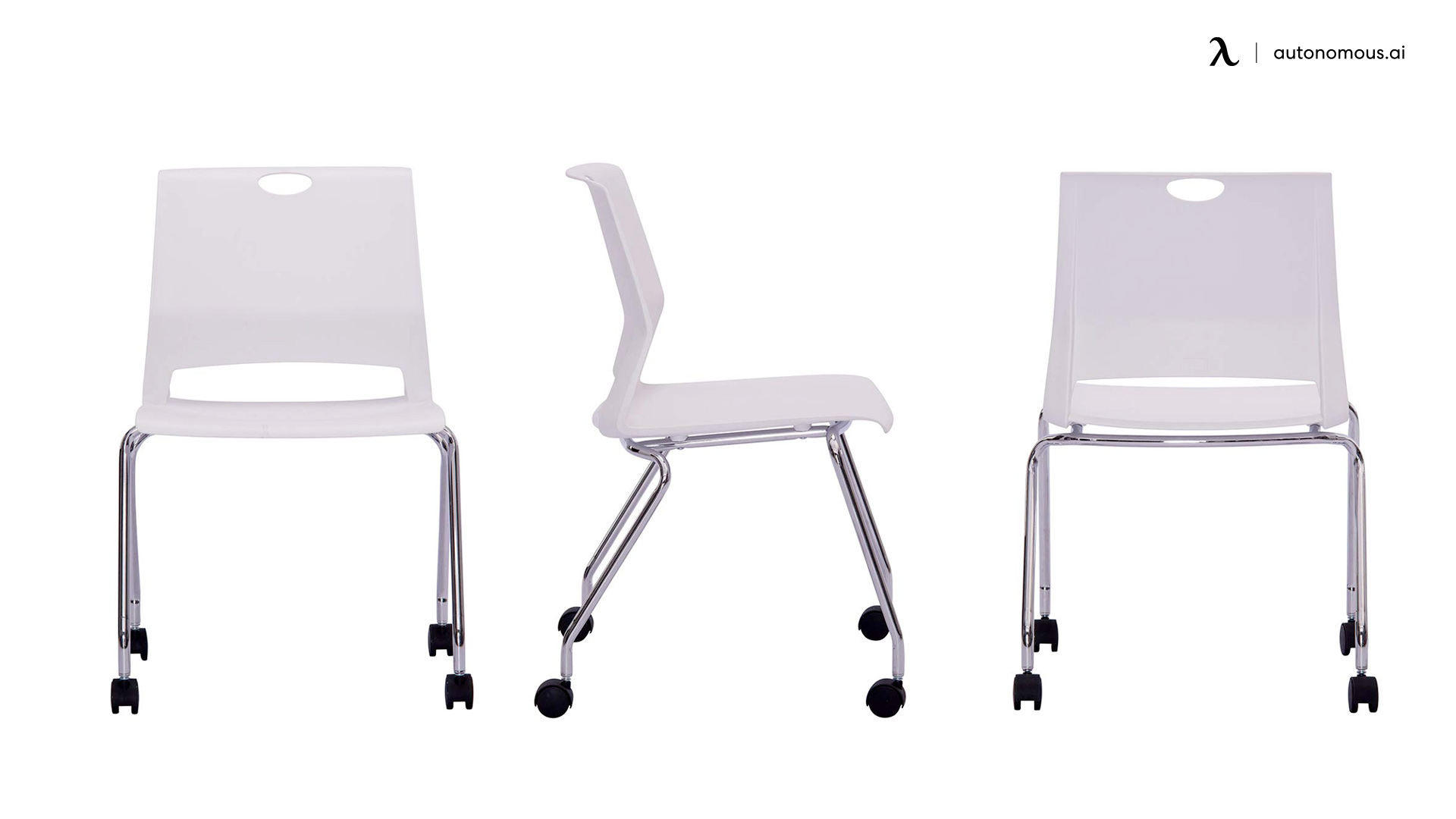 Sidan Conference Room Chair