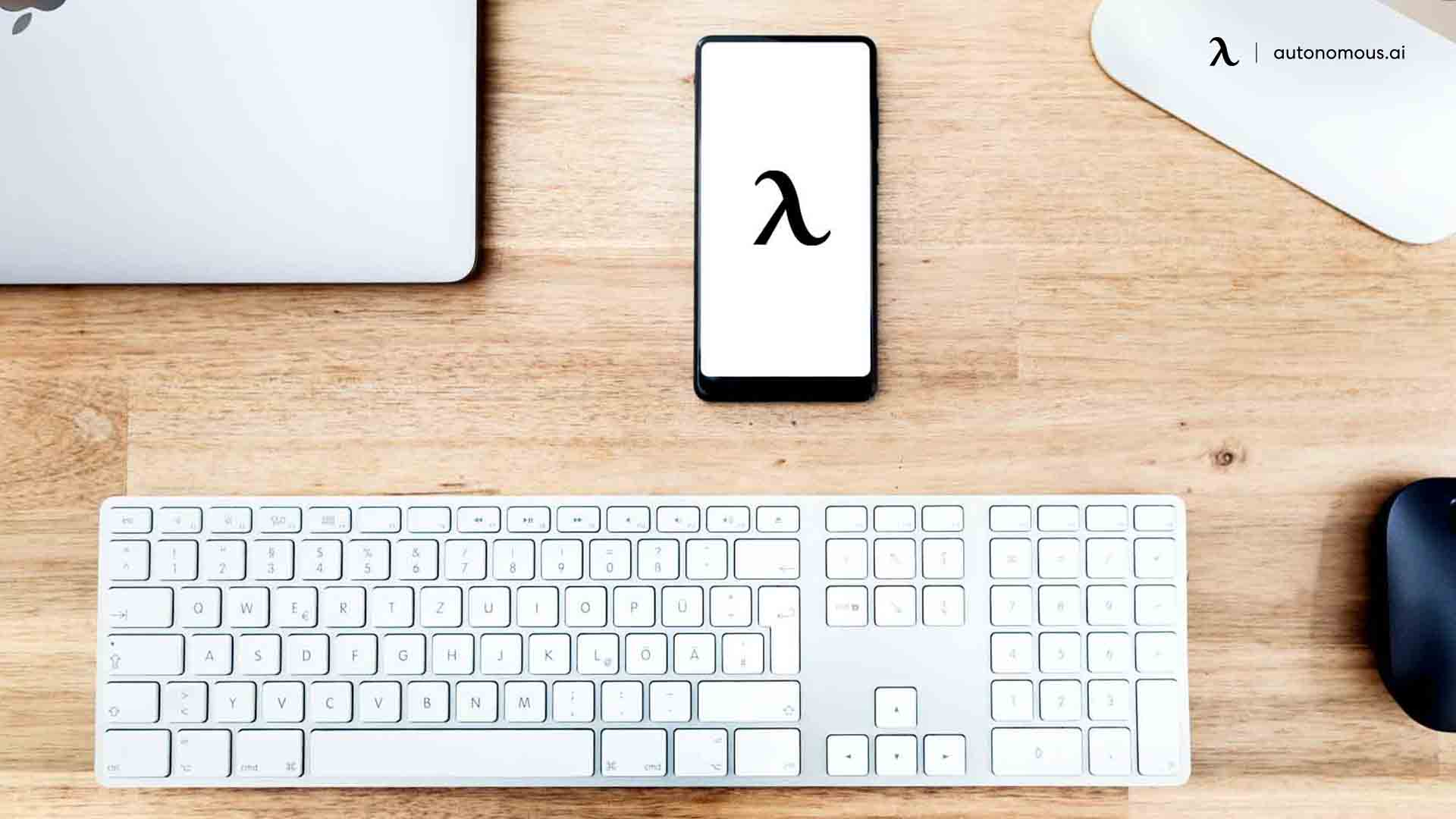 What is the Proper Mouse & Keyboard Position?