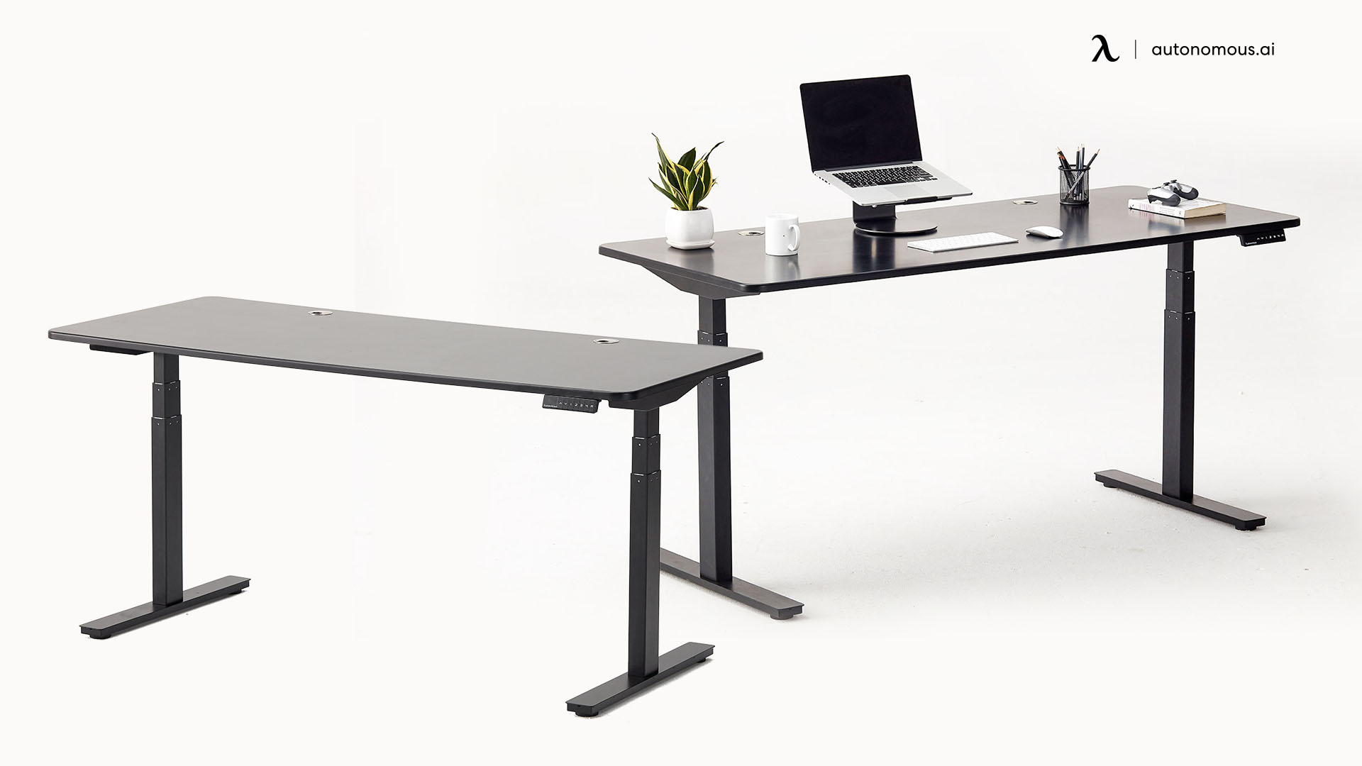 Core Pro Desk