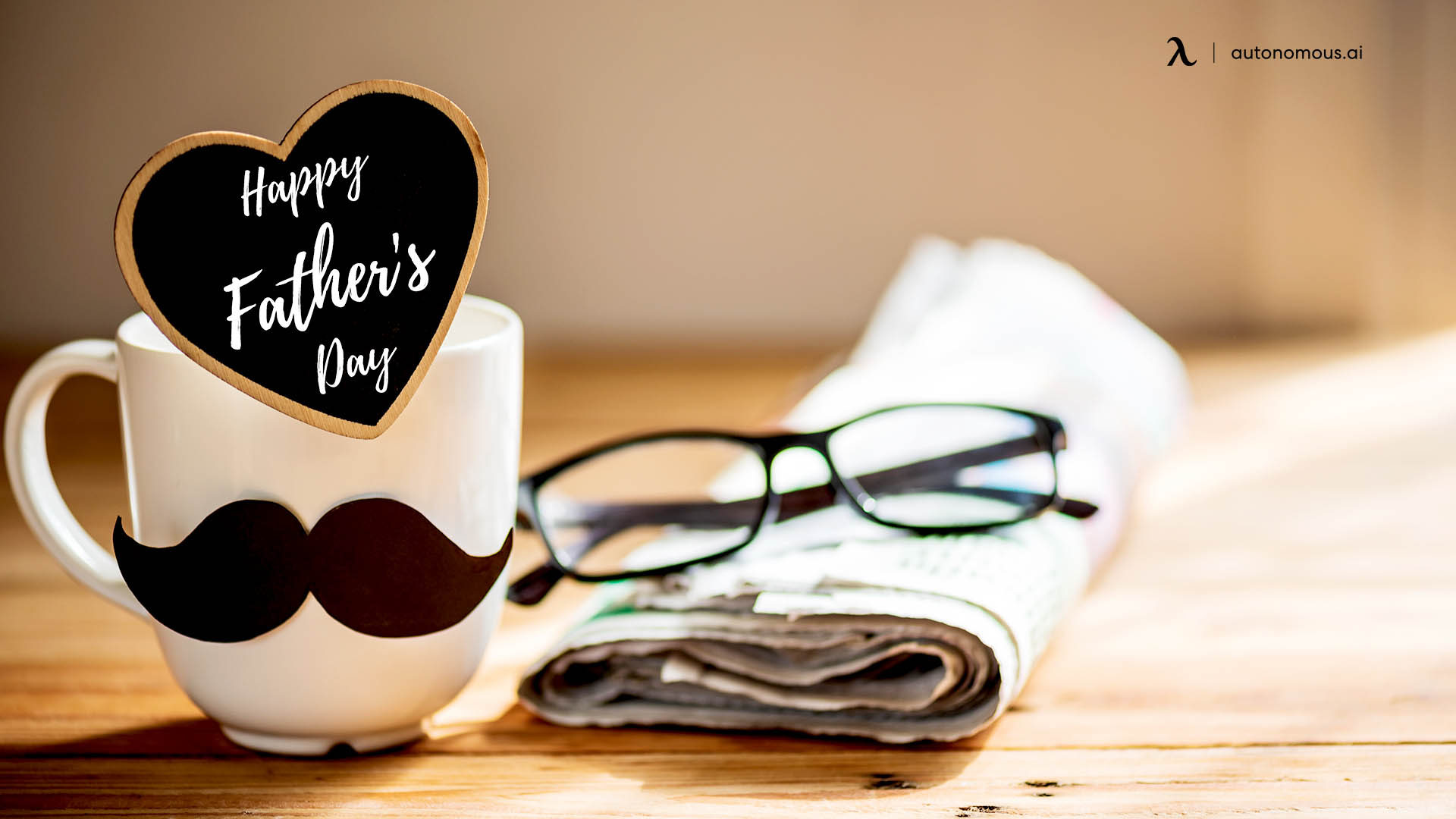 What is the Significance of Father's Day?