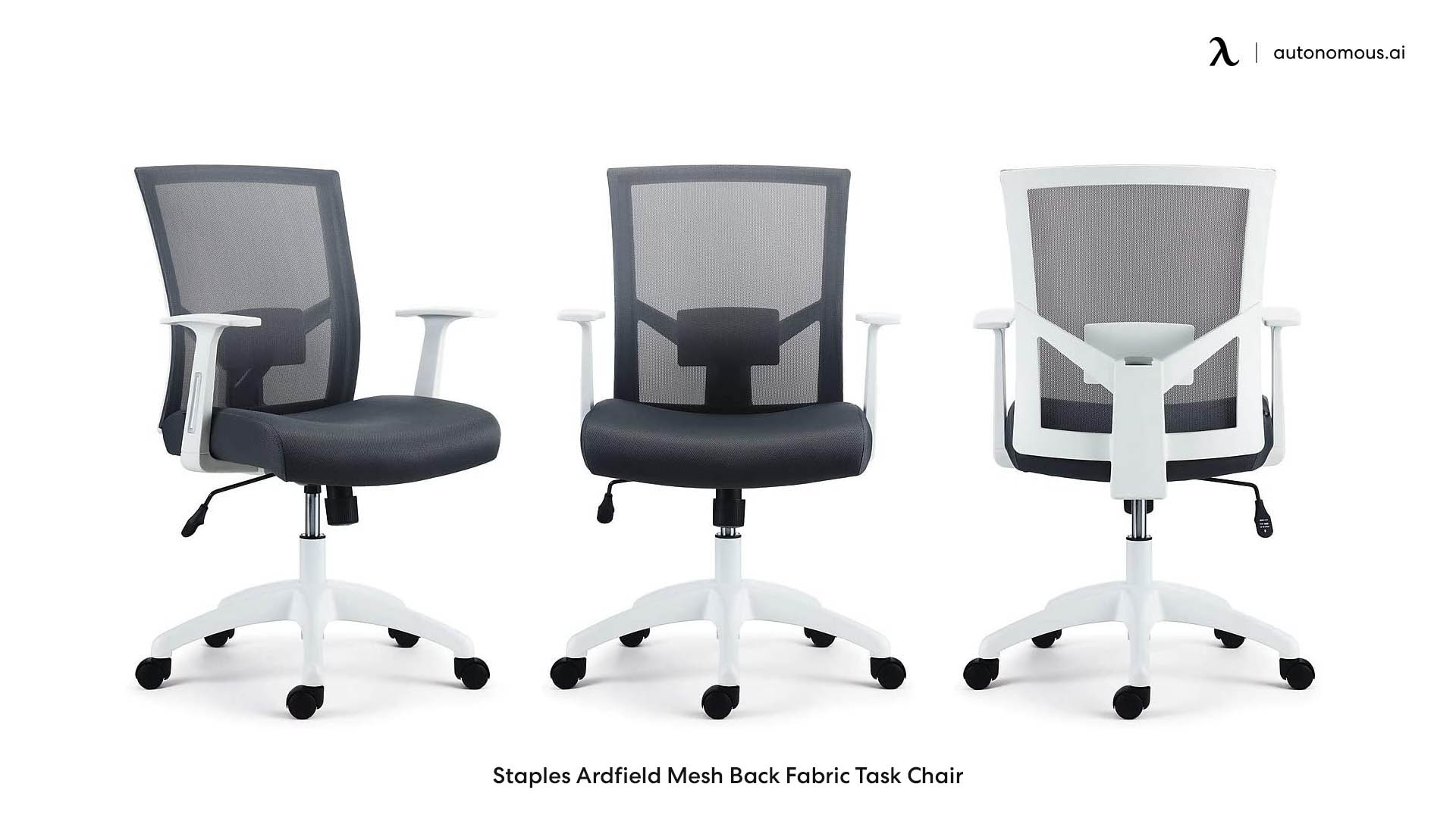 What is a Task Chair?