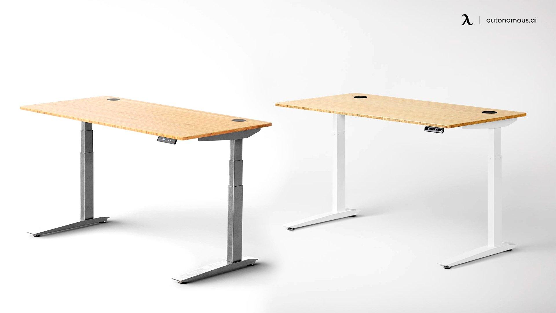ApexDesk Elite Standing Desk