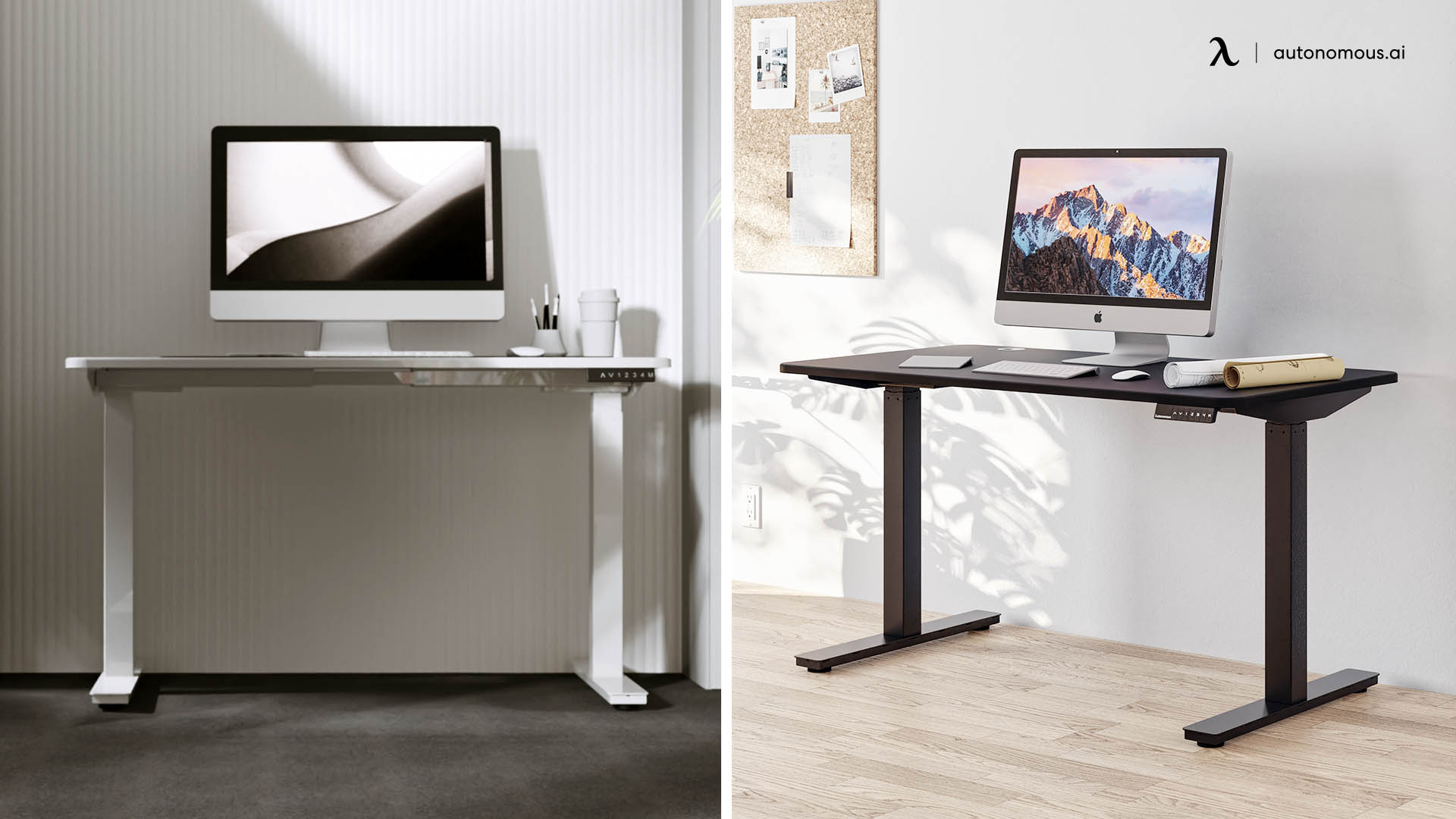 What Benefits Can You Reap When You Buy a Standing Desk Online?