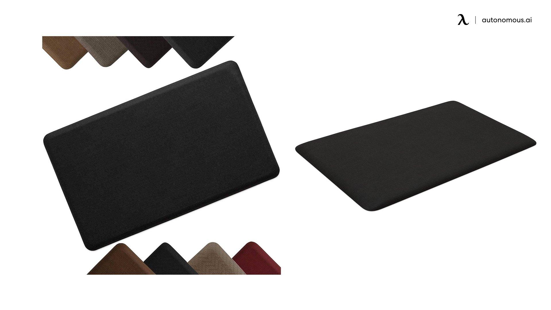 NewLife GelPro Standing Desk Mat