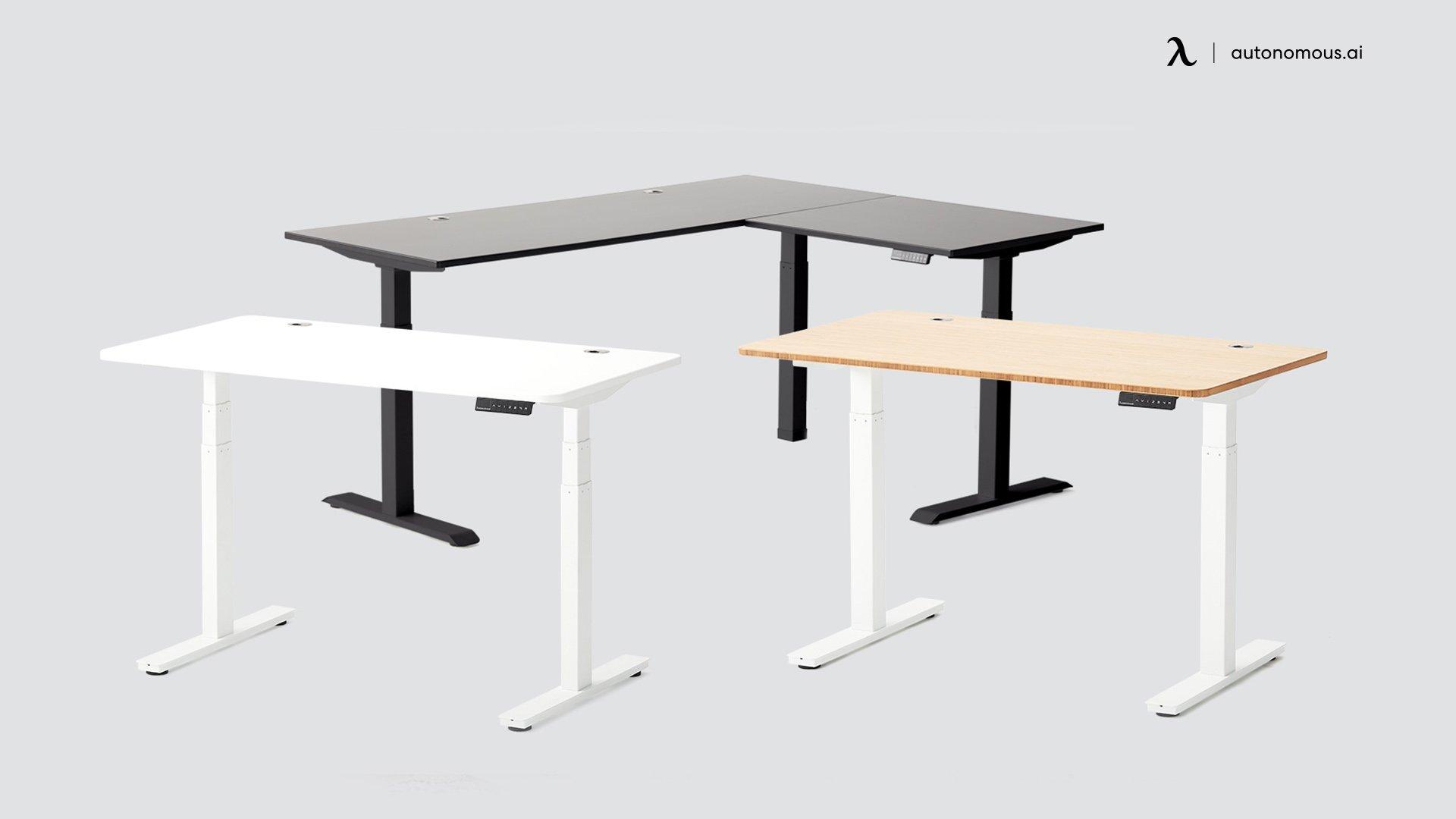 Wholesale Office Desk