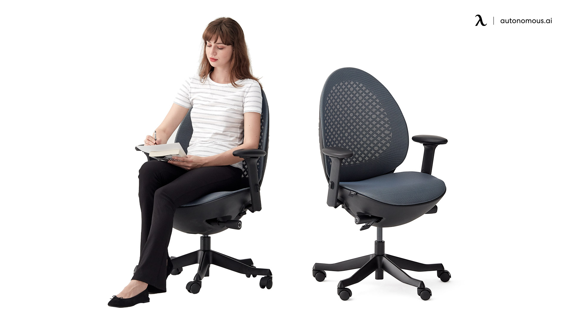 8 Best Soft Office Chair for Long Lasting Comfortable Sitting