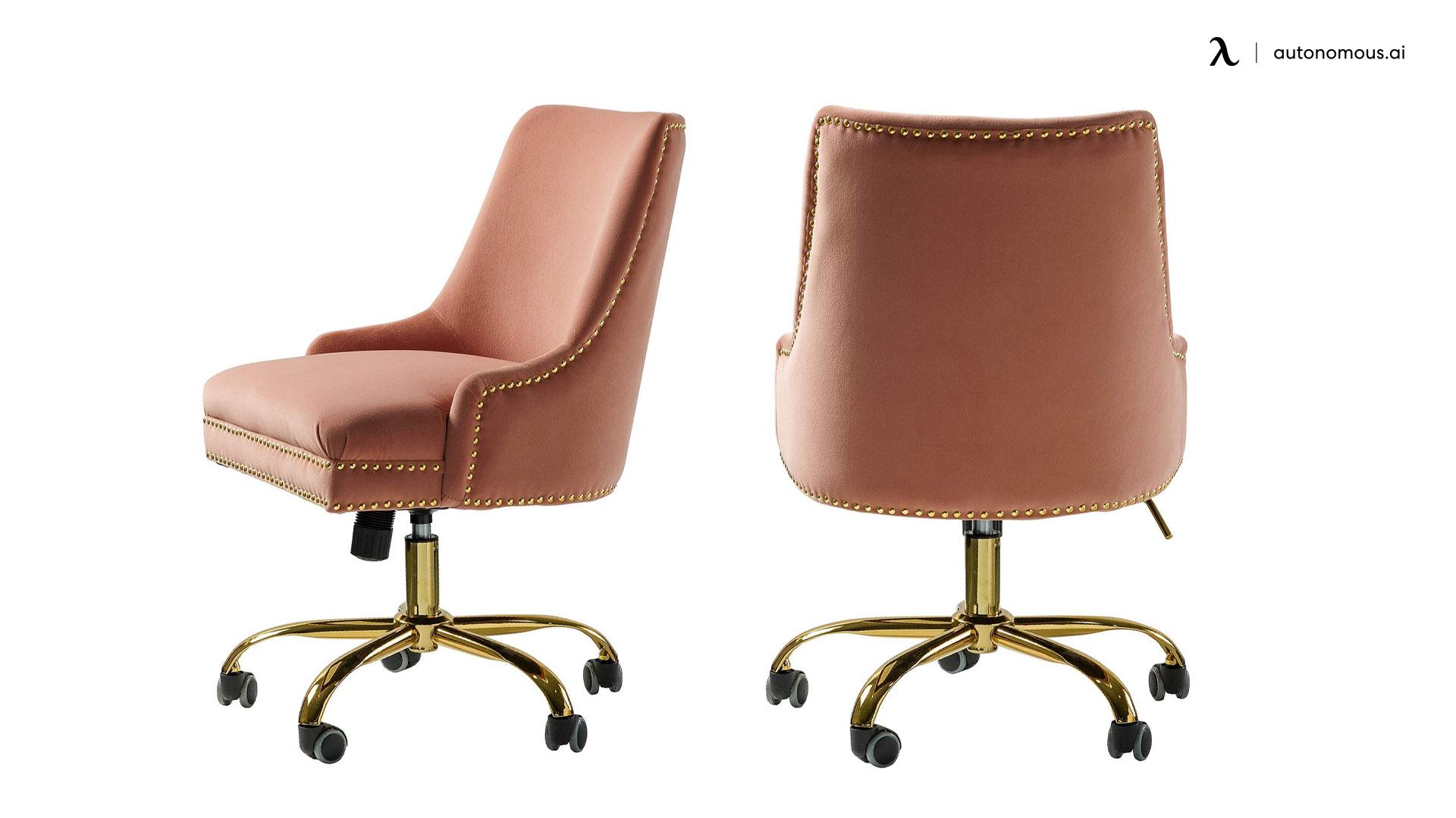 Bella Desk Chair