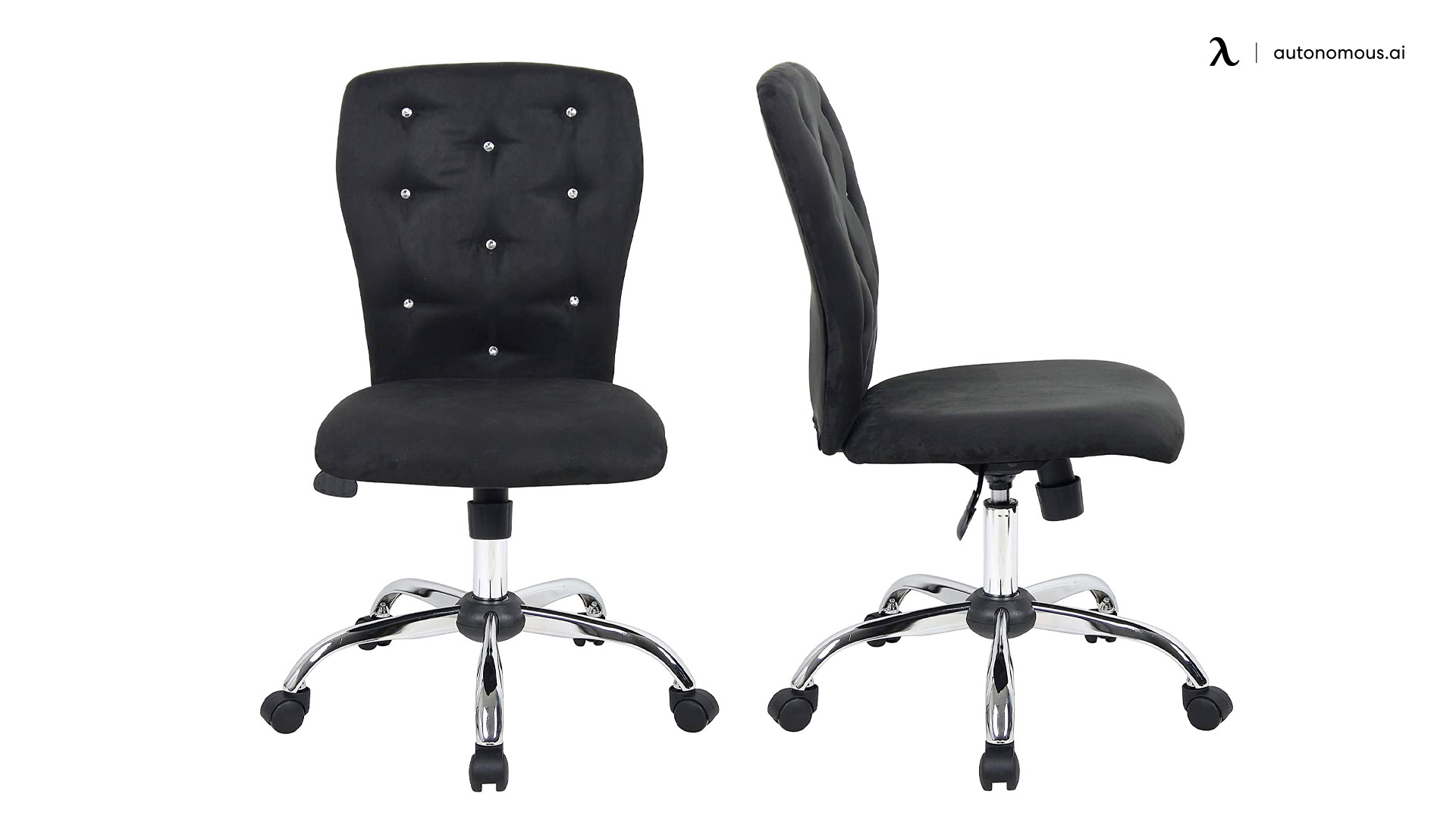 Tiffany Chair by Boss Office Products