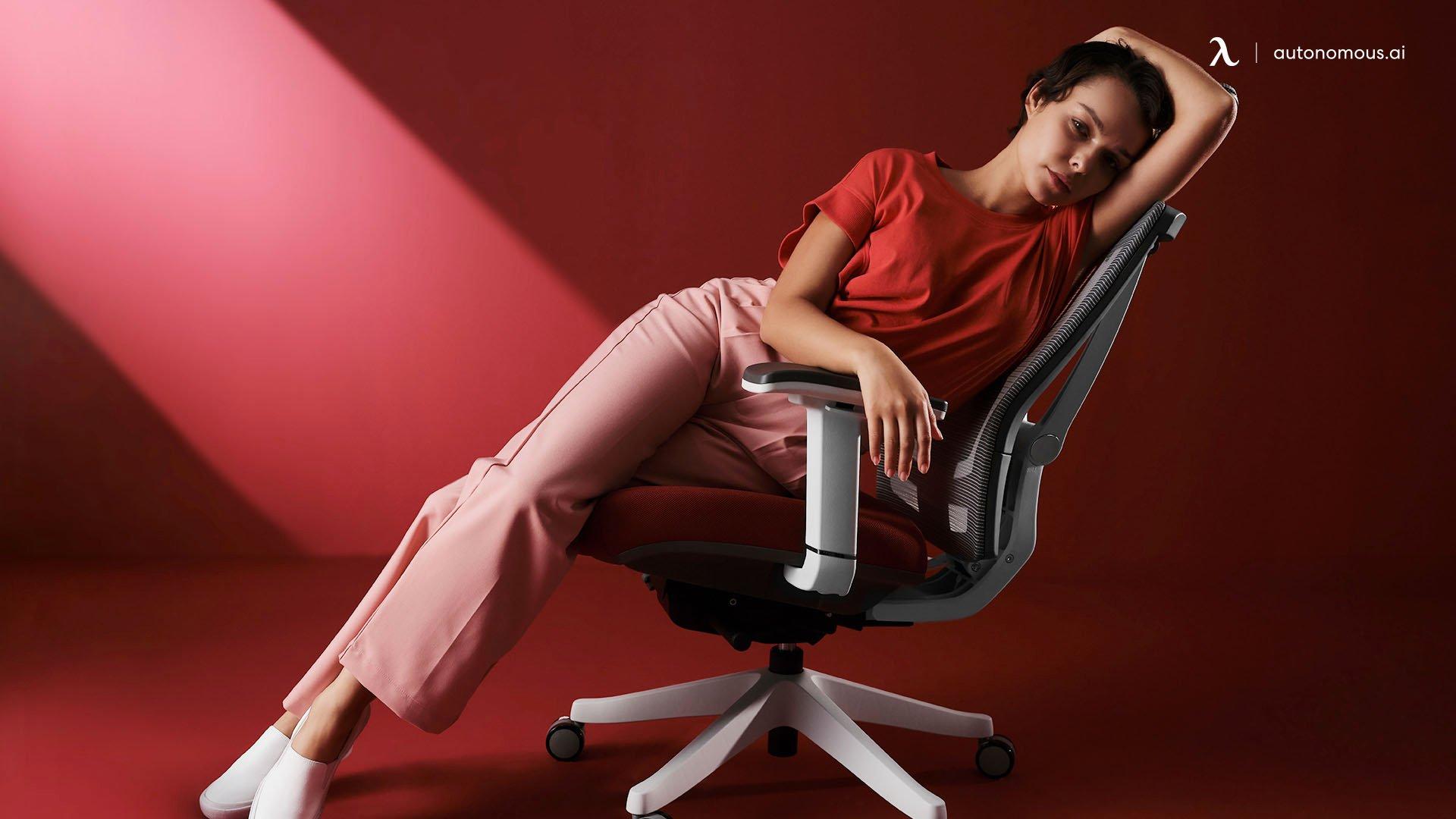 best chair