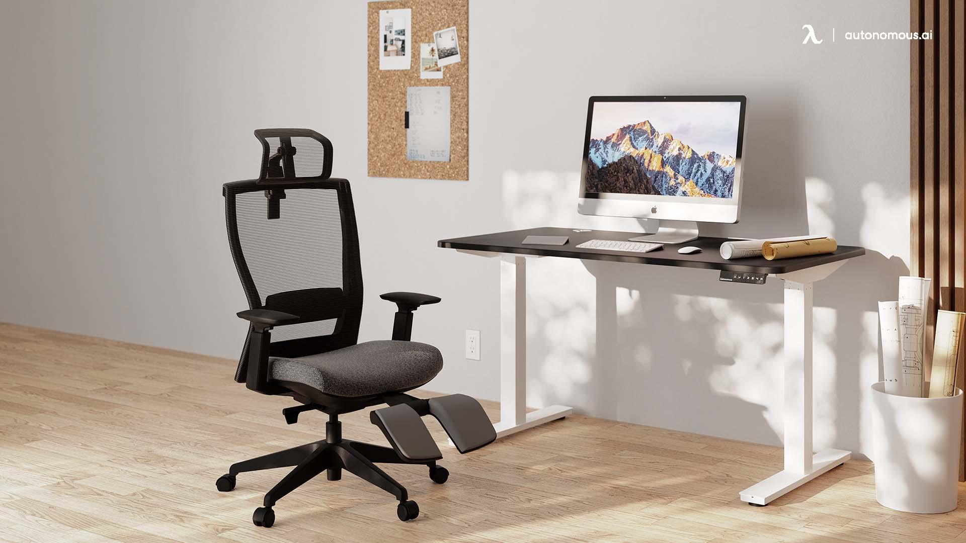 SmartDesk Core – Perfect Standing Desk